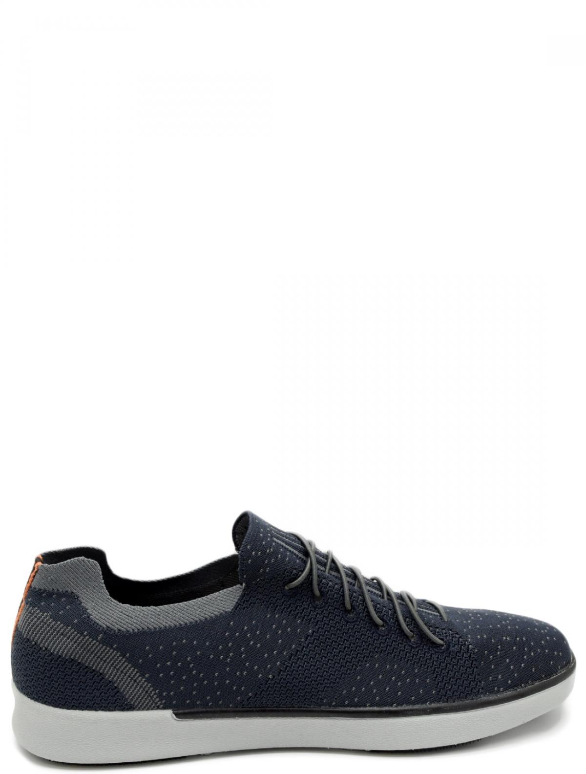 ESCAN ES718052-3 мужские кроссовки