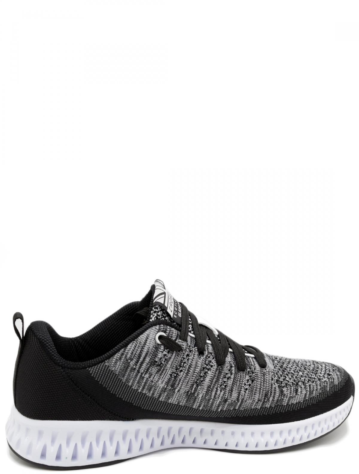 CROSBY 497200/01-02 мужские кроссовки