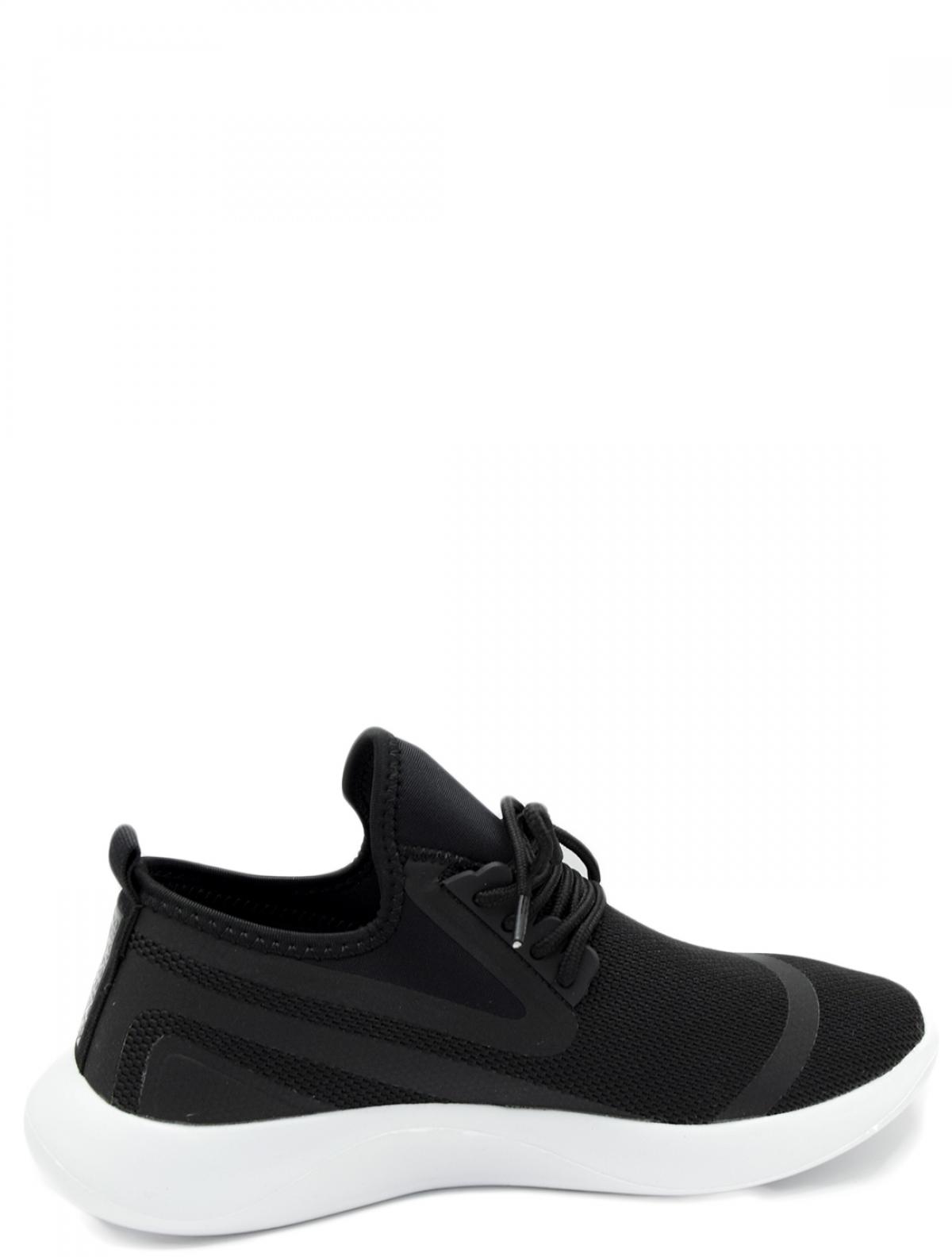 CROSBY 497028/01-03 мужские кроссовки