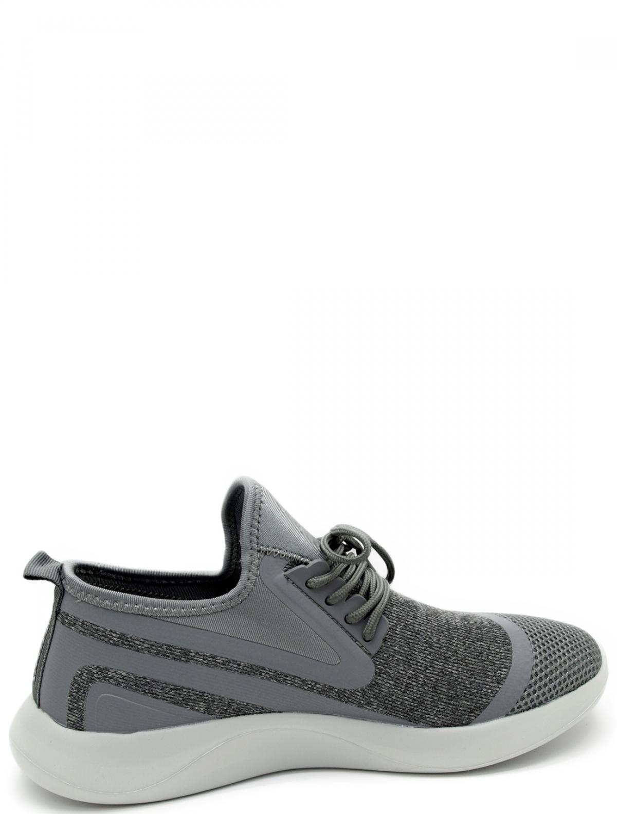 CROSBY 497028/01-02 мужские кроссовки
