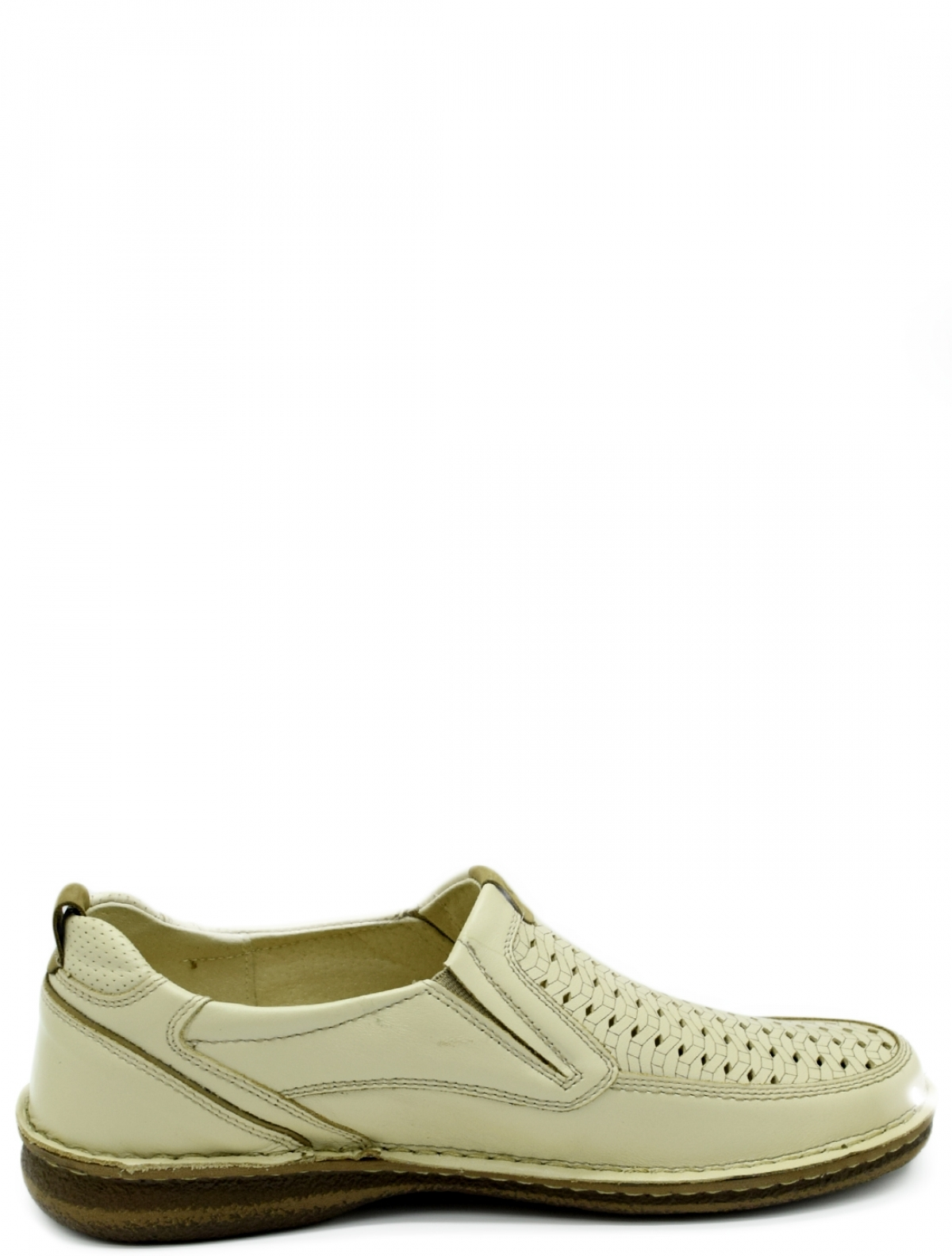 LEGRE 491.434.318.695 мужские туфли