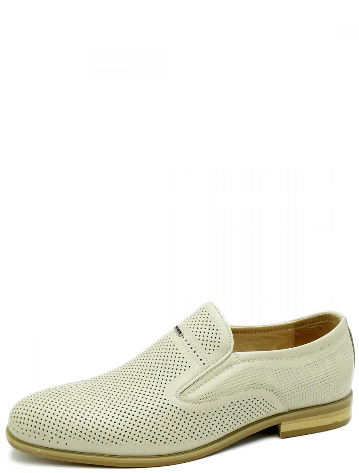Dino Ricci Select 358-18-02 мужские туфли