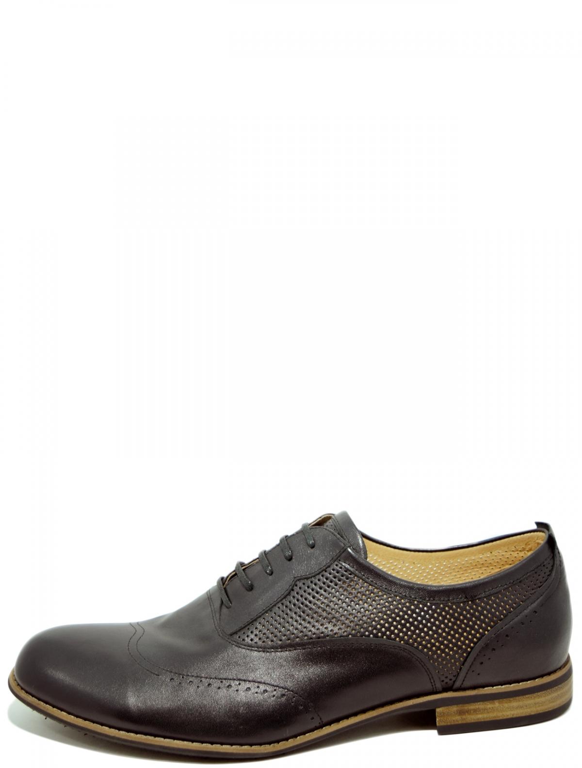 Respect V83-075120 мужские туфли