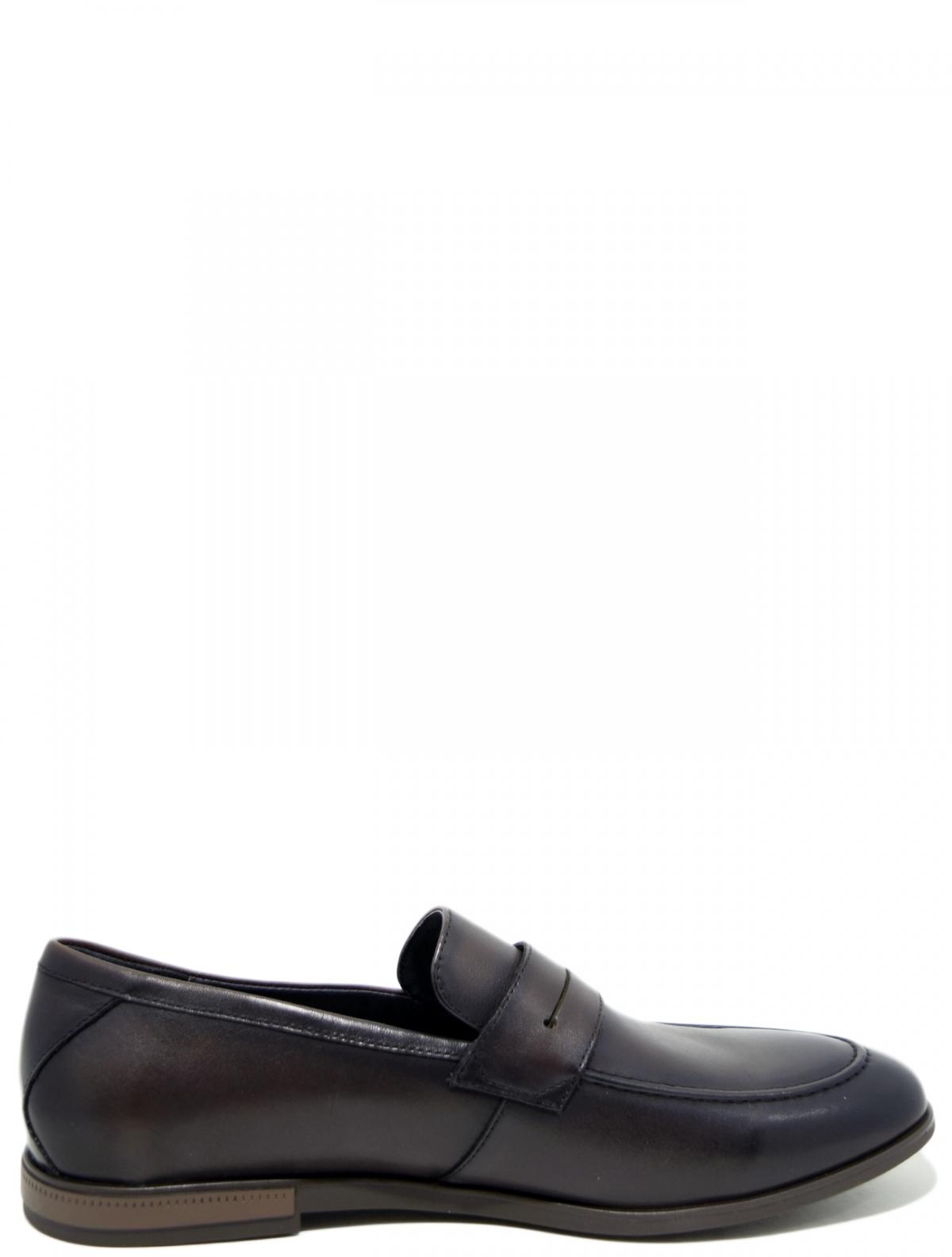 Roscote 91302-B52-T3145 мужские туфли