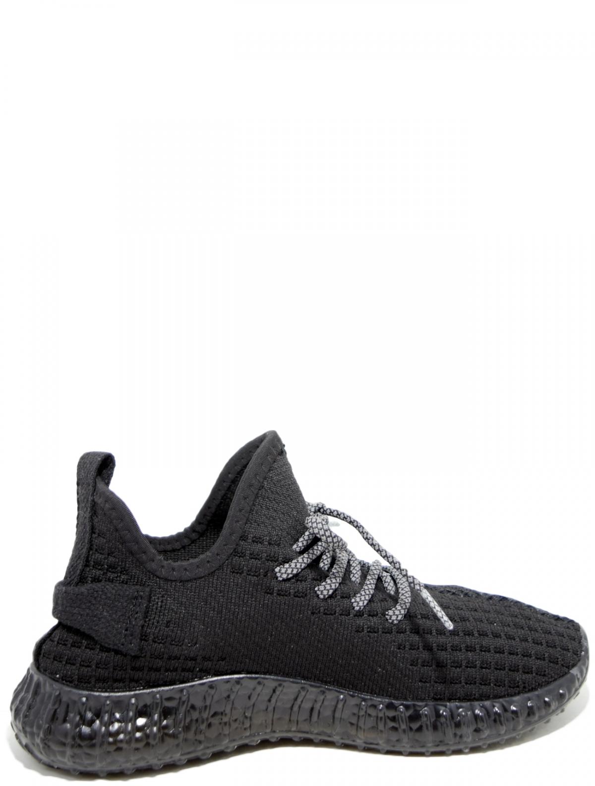 A-Antonina A01-1 женские кроссовки