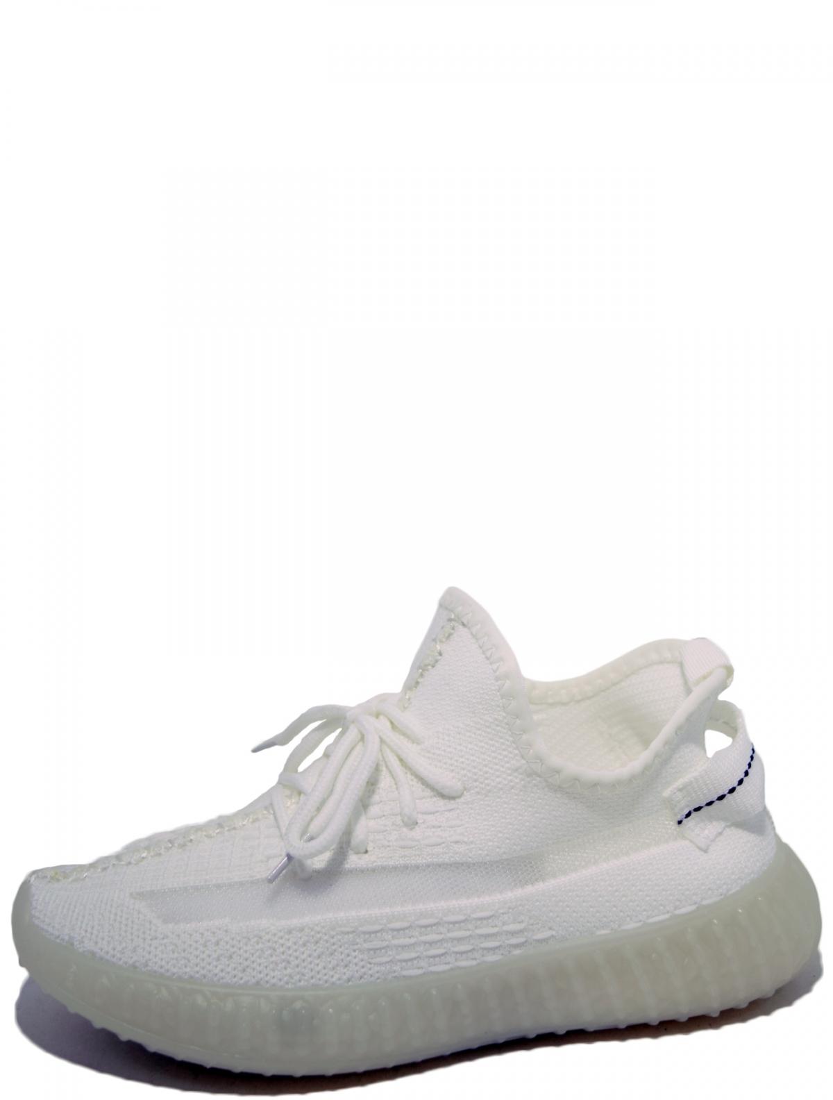 Jhems shoes B-89 женские кроссовки