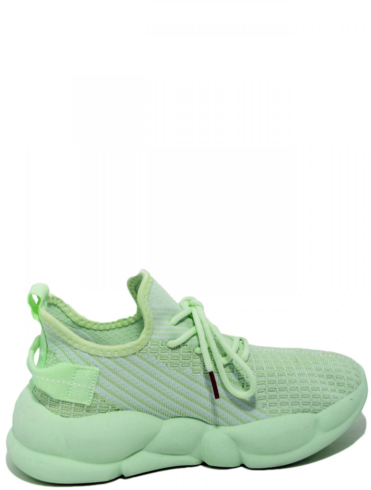 Fashion A06-17 женские кроссовки