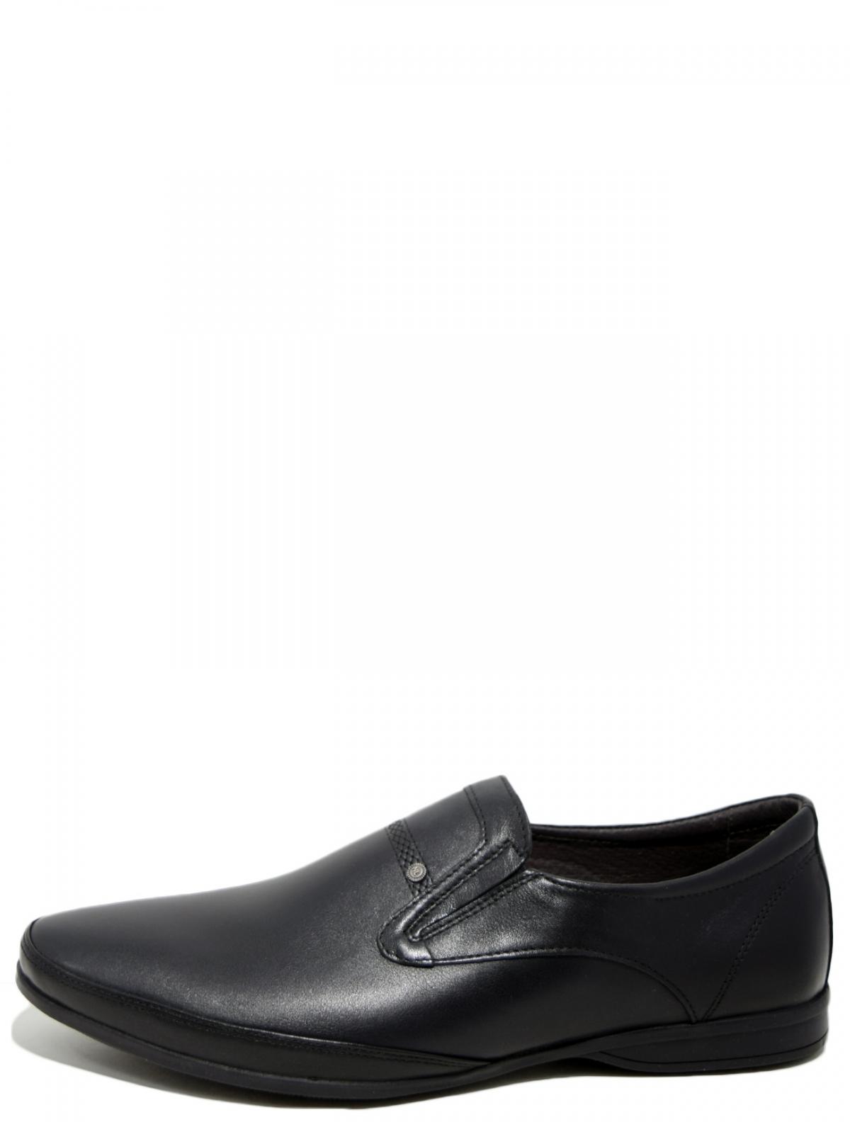6374-1-2 мужские туфли