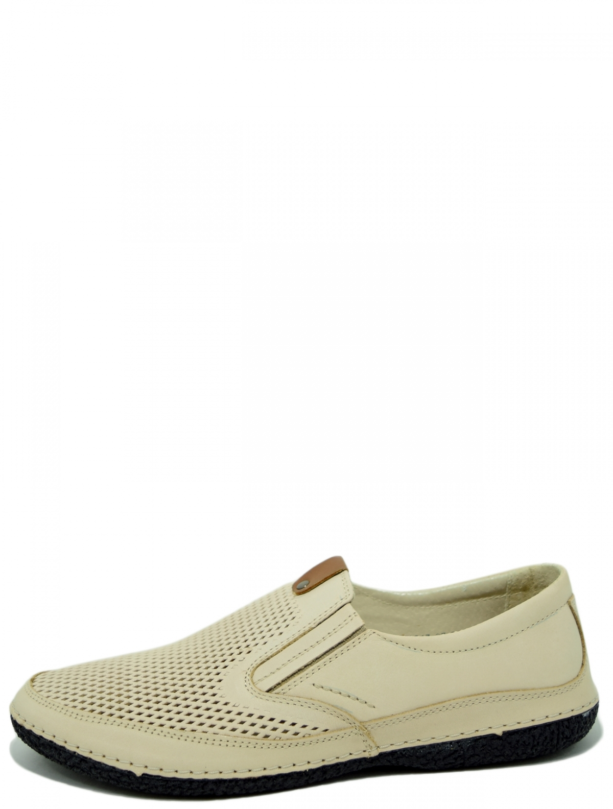 Spur SSA013-03-06-KK мужские туфли