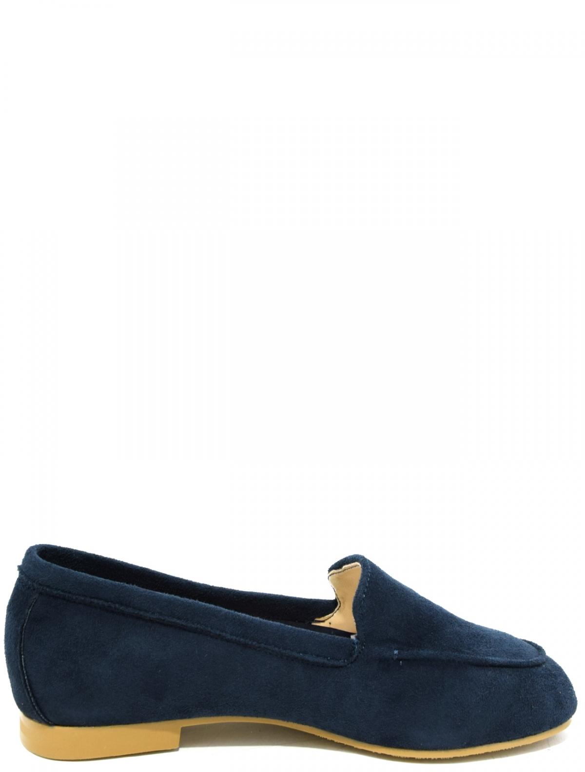 AIDINI TREND 1143-171-721D женские туфли