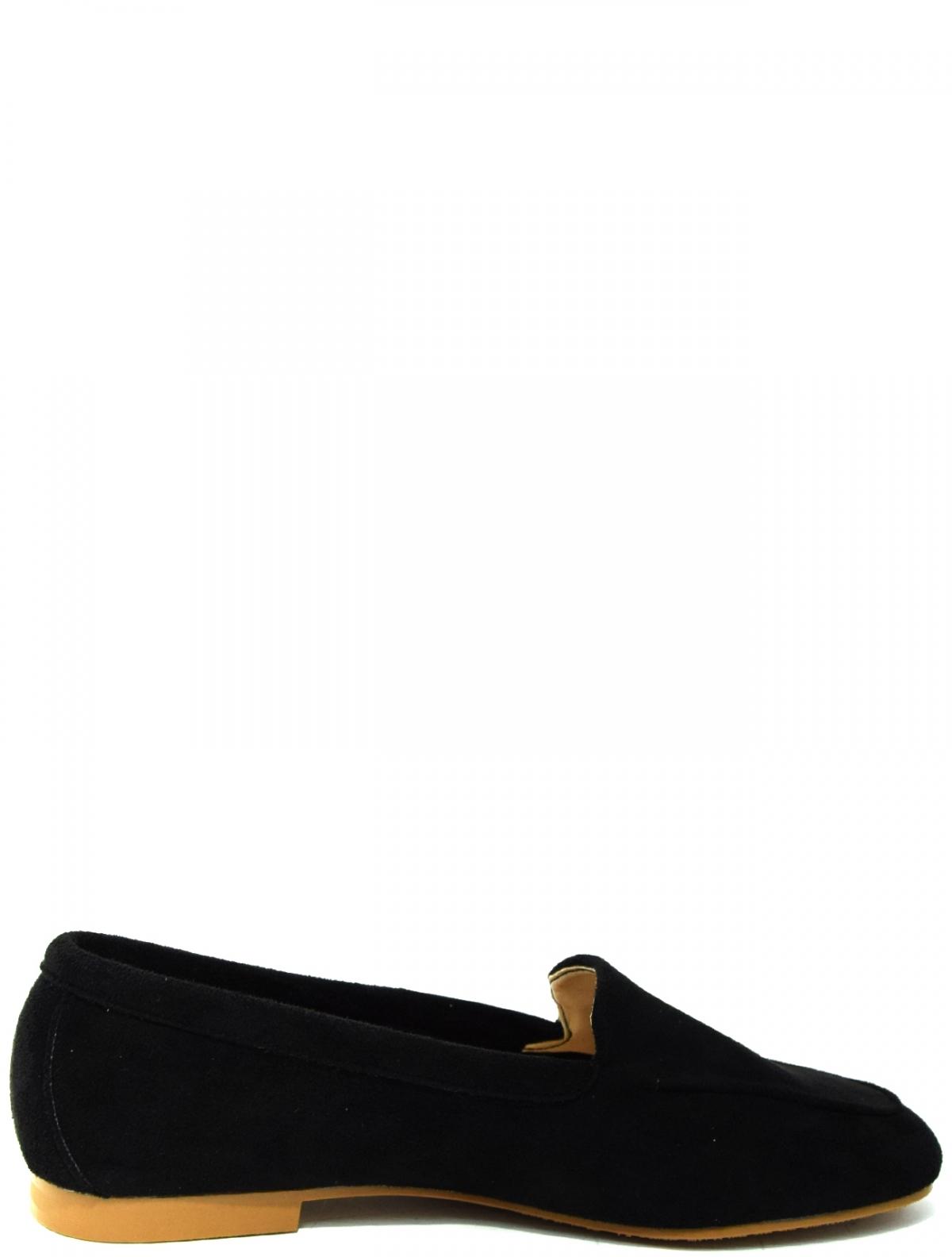 AIDINI TREND 1143-171-712D женские туфли