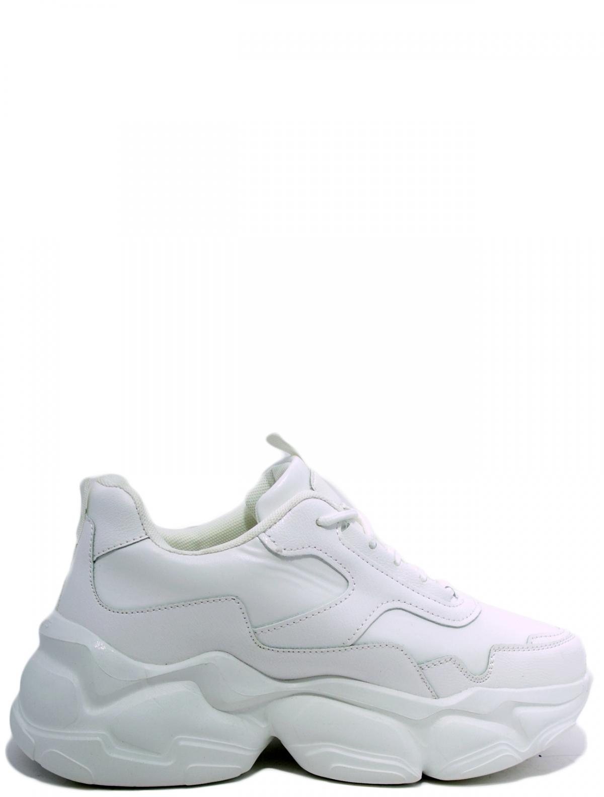 BNB B575 женские кроссовки