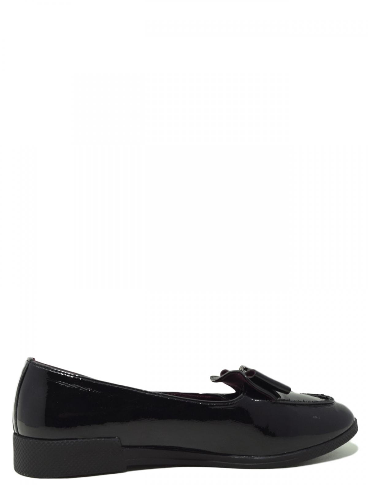 Betsy 908331/01-01 туфли для девочки