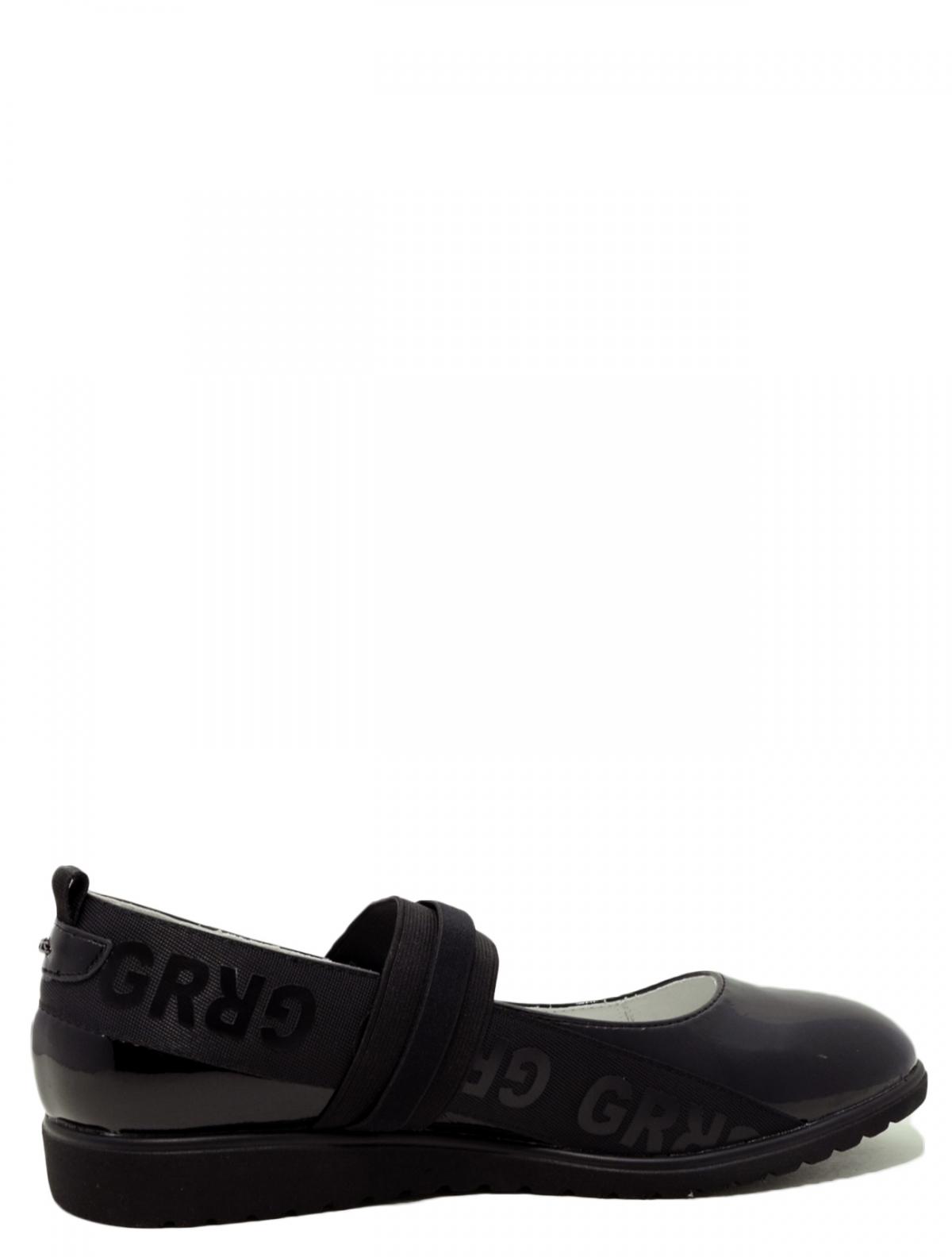 Betsy 908323/01-01 туфли для девочки