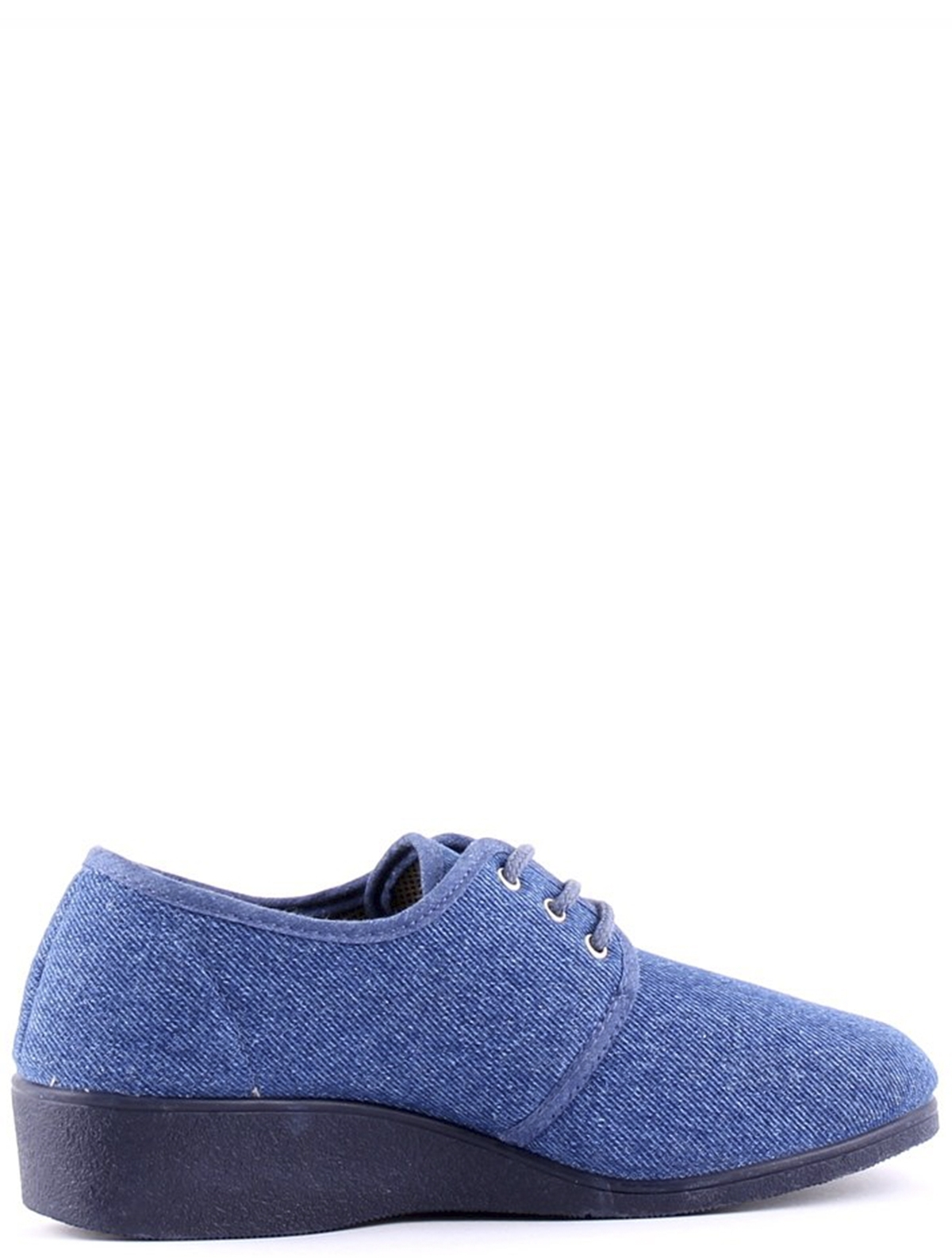 Imara Moda 183-19008-805 женские туфли