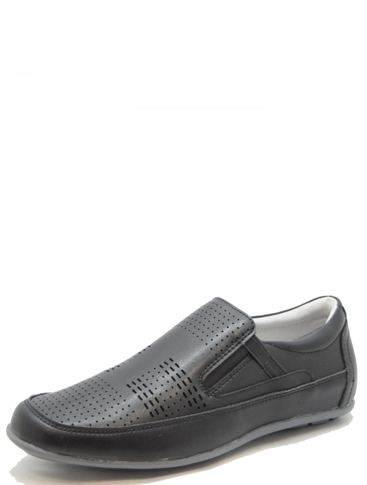 72T-XY-0297 туфли для мальчика