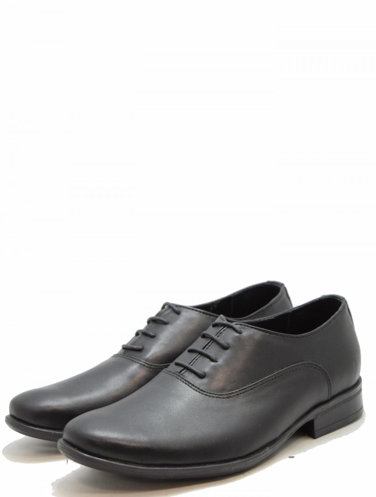 308 туфли для мальчика