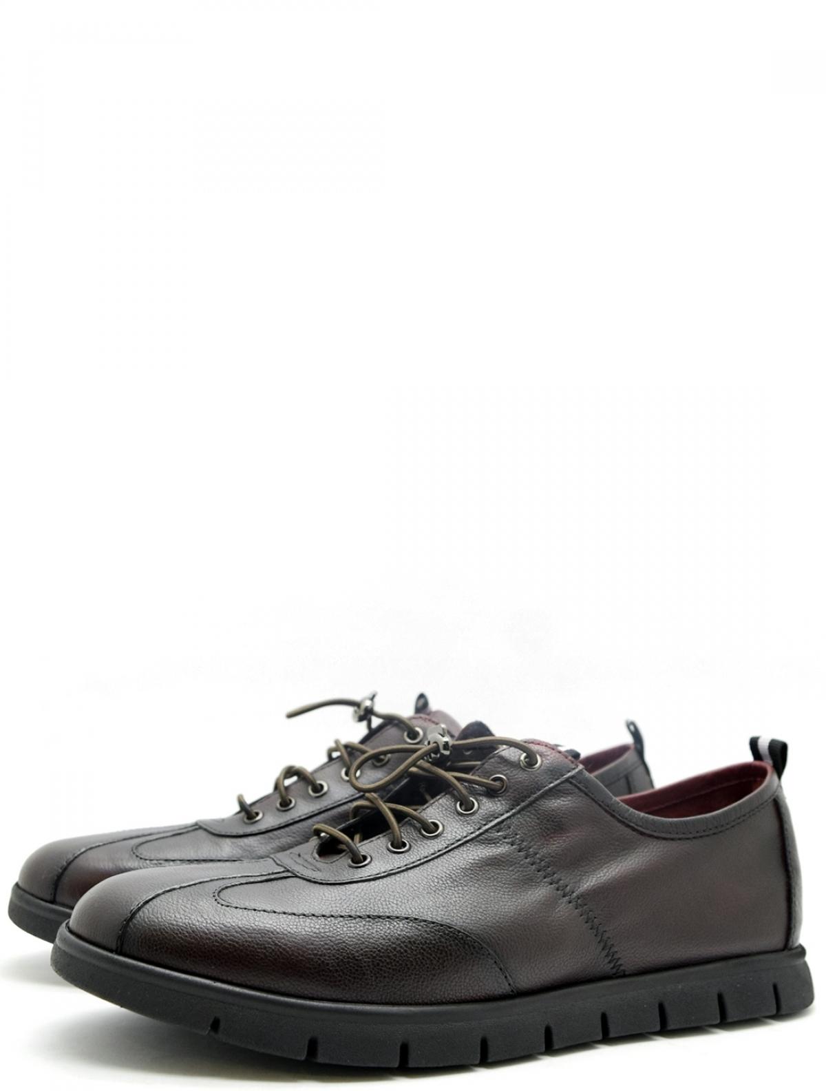 Roscote 800501-XA95-T2525 мужские туфли