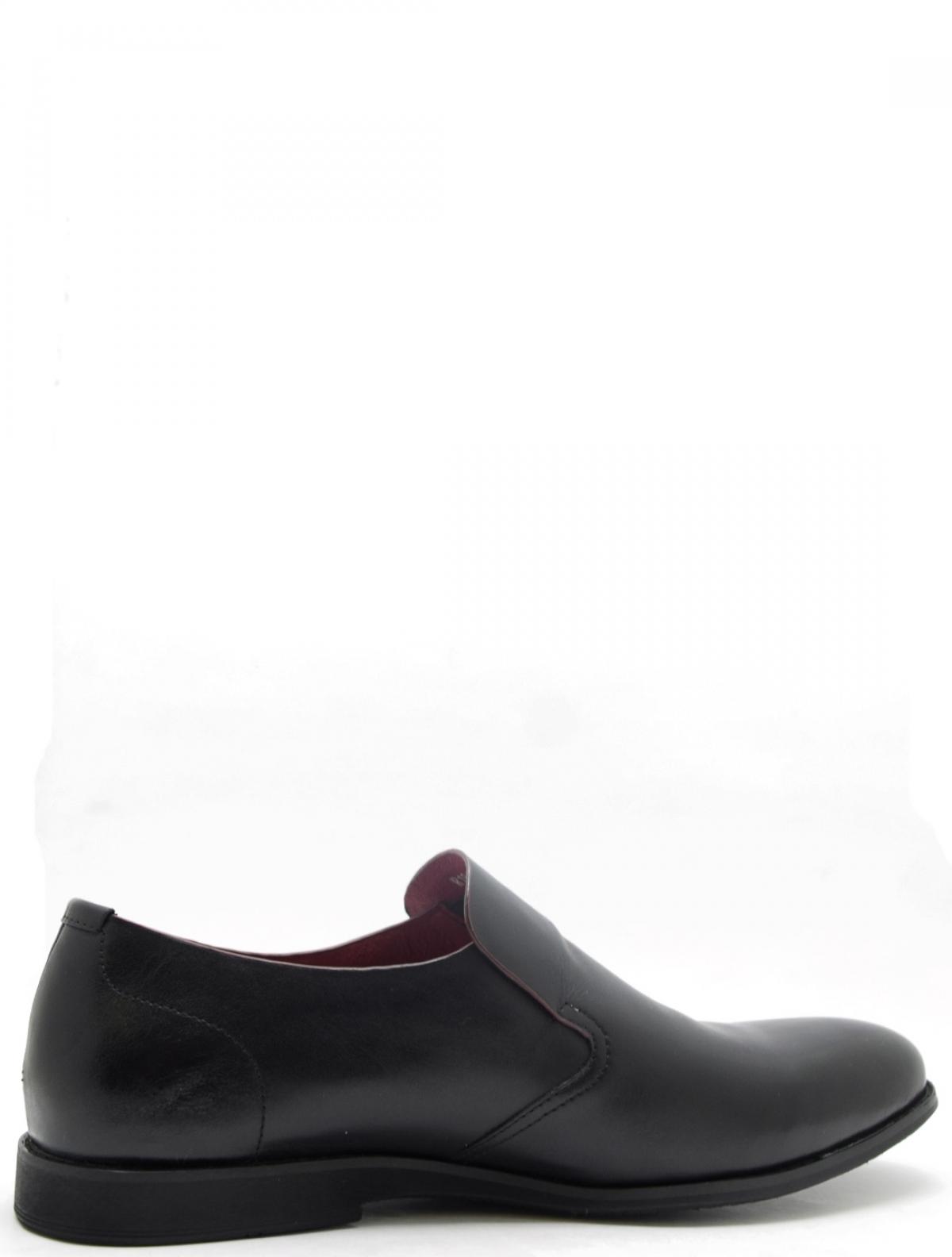 Roscote R181507-A1-T2590 мужские туфли
