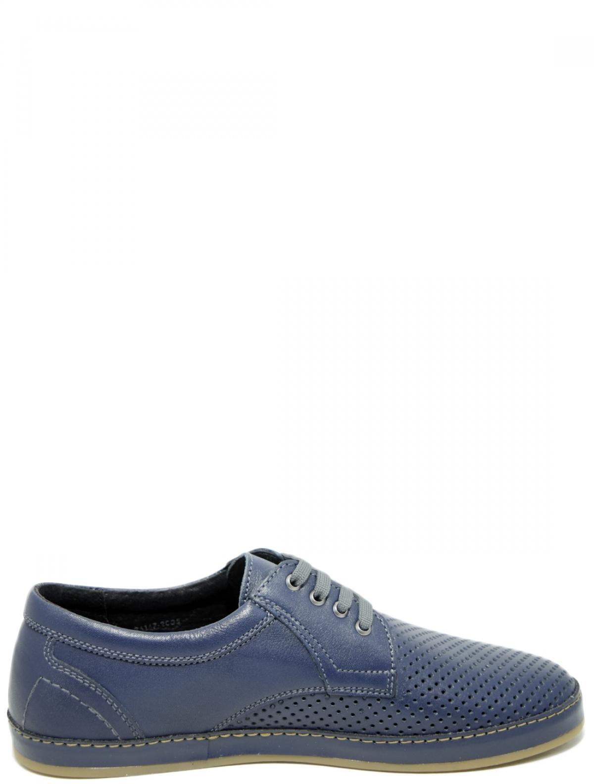 EDERRO 91109052 мужские туфли