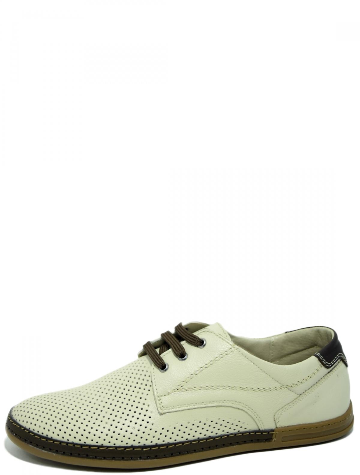 EDERRO 991094638 мужские туфли