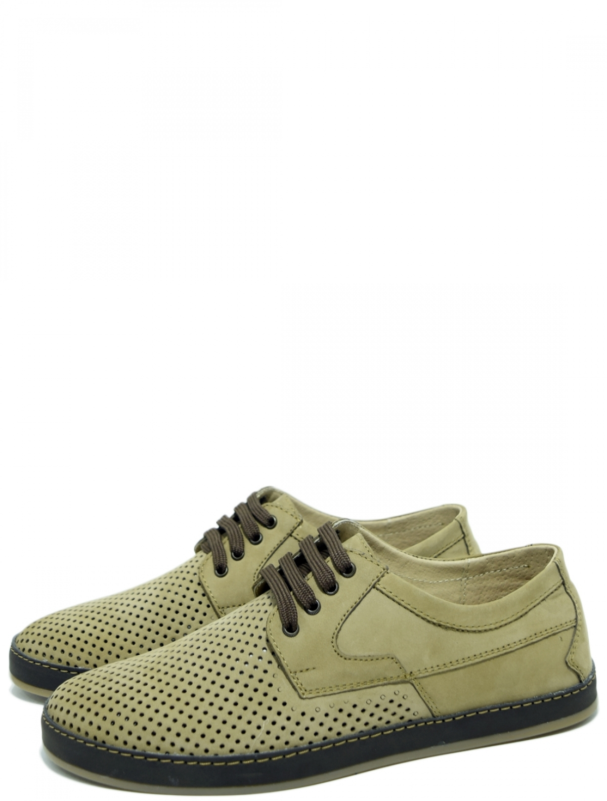 EDERRO 9147854 мужские туфли