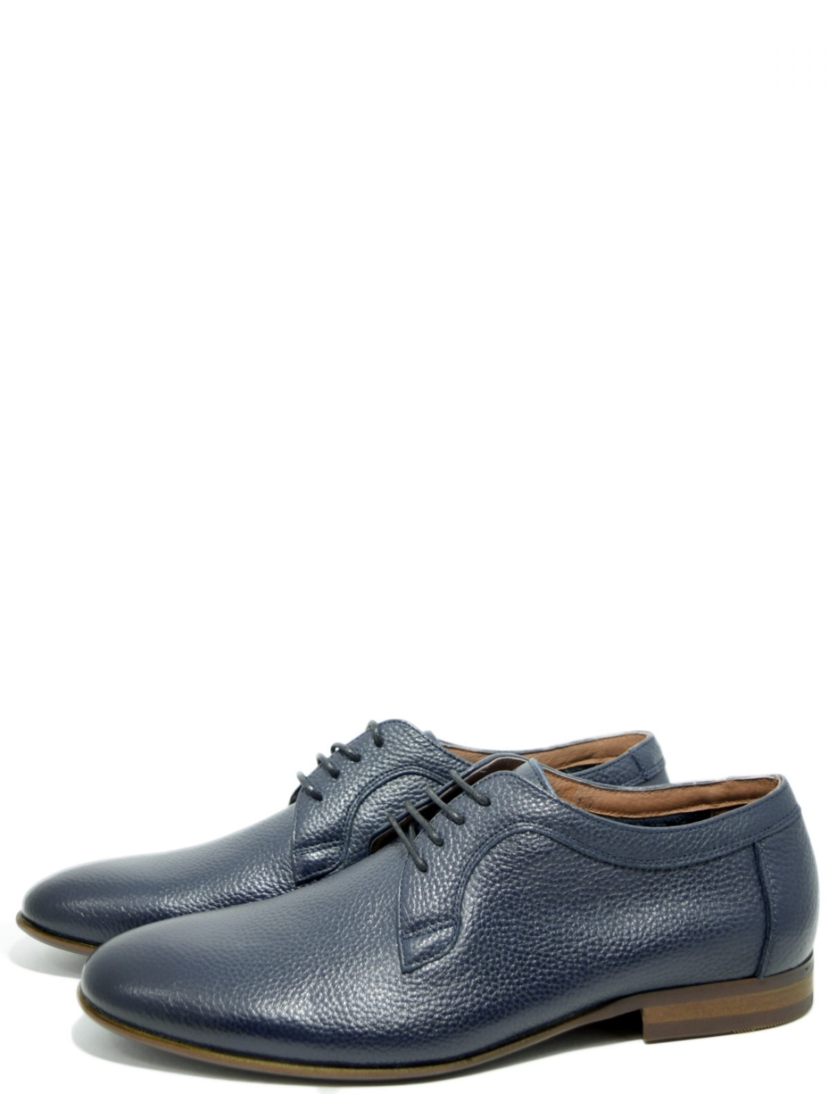 Respect VS83-128837 мужские туфли