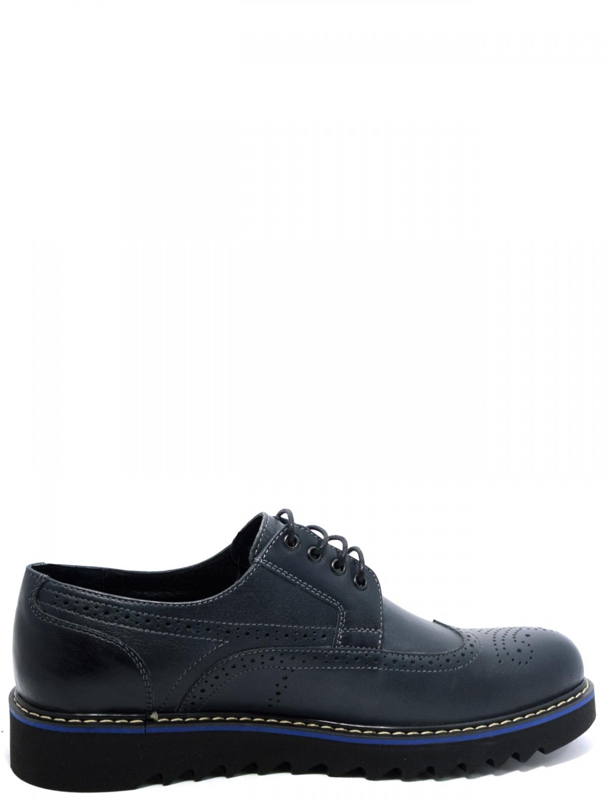 EDERRO 98-913-102 мужские туфли