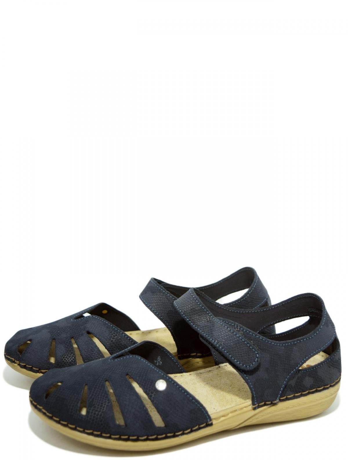Inblu VC-3A1 женские туфли