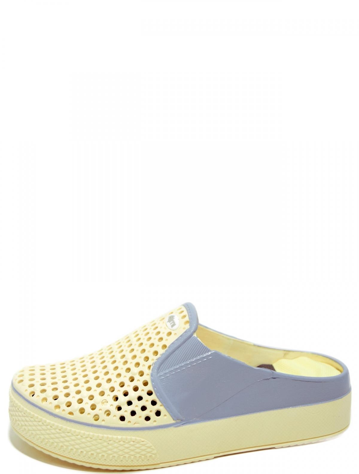 Алми 095-L женские пантолеты