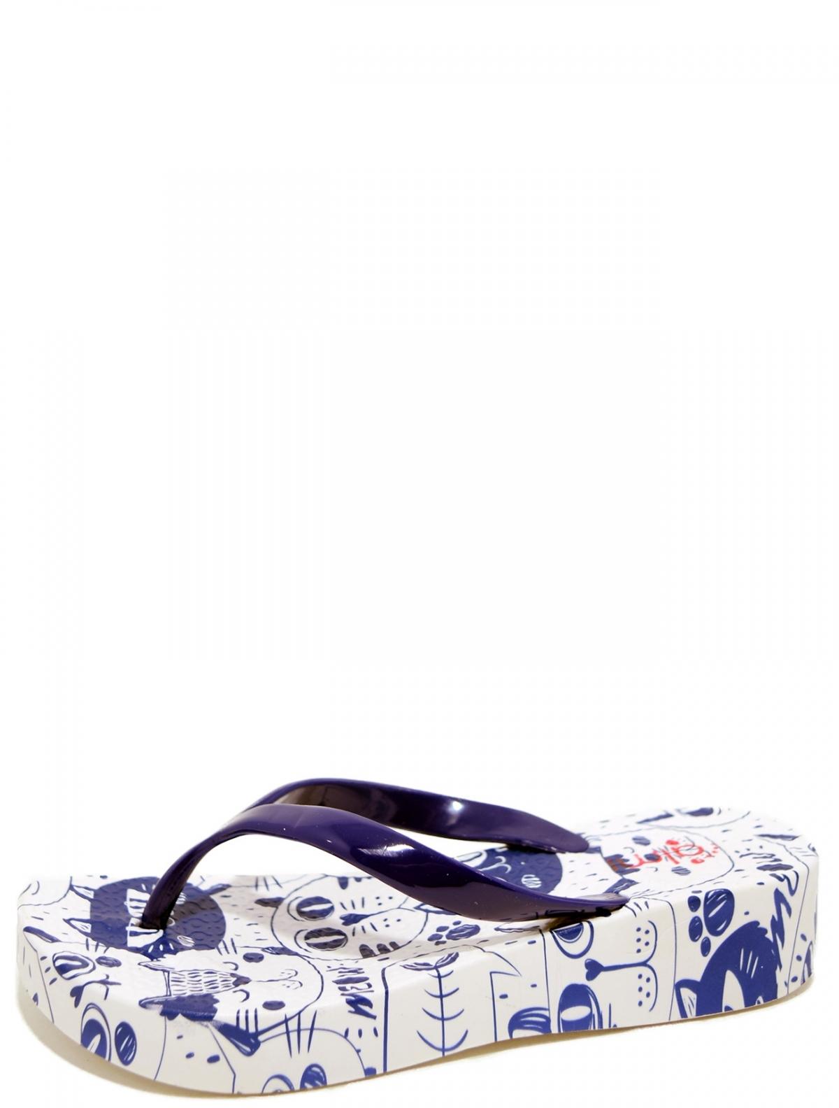 Алми KRD1820-31 женские пантолеты