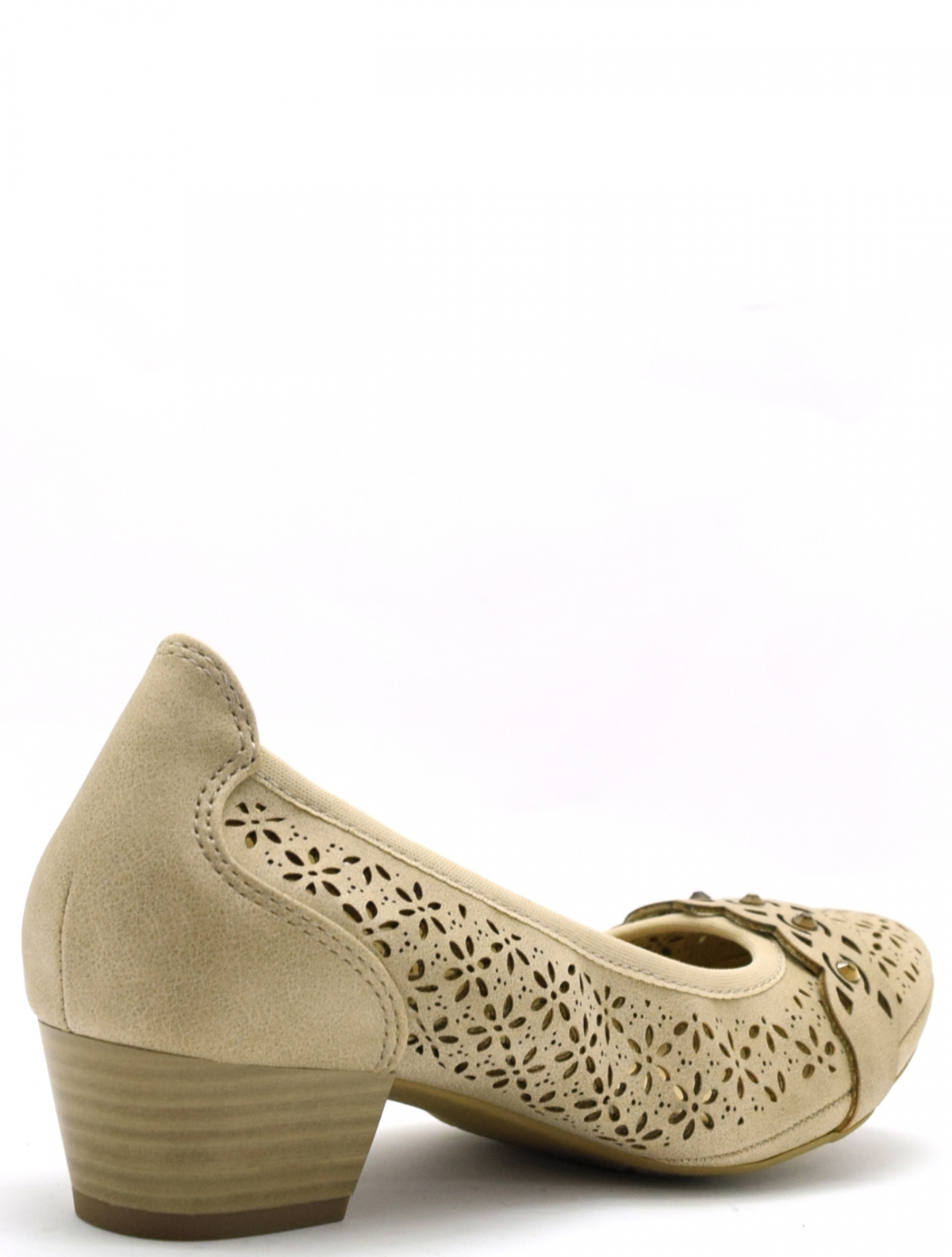 Marco Tozzi 2-22505-26-435 женские туфли