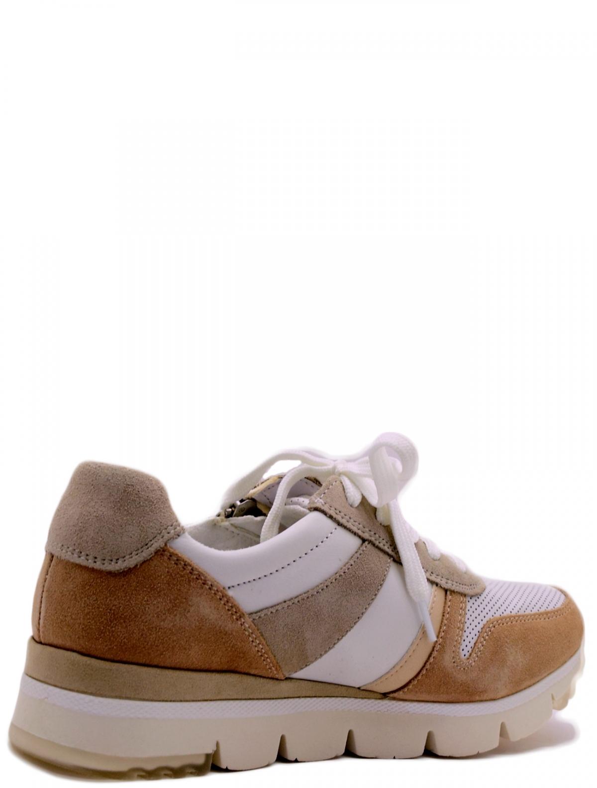 Marco Tozzi 2-23754-26-197 женские кроссовки