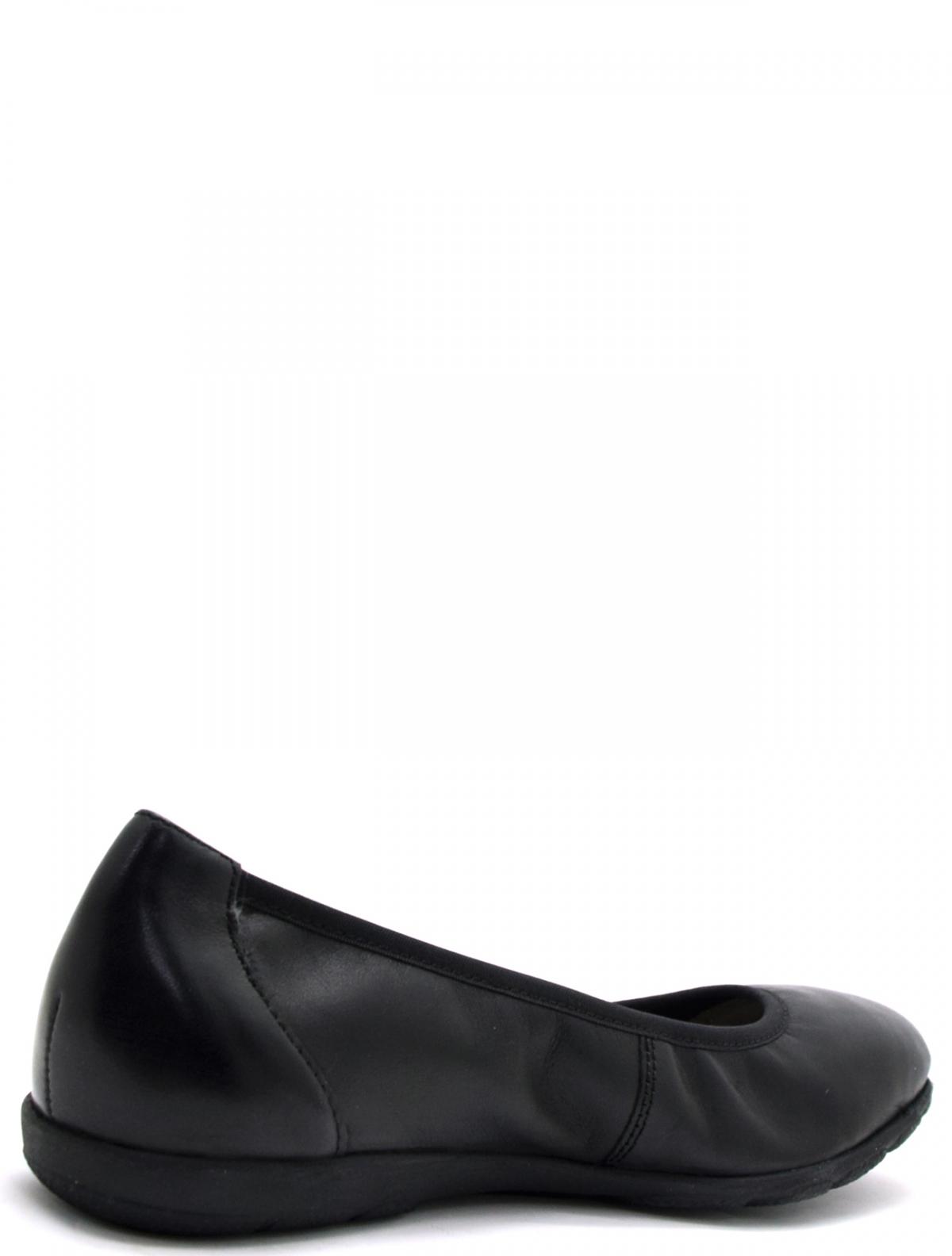 Caprice 9-22150-26-022 женские балетки