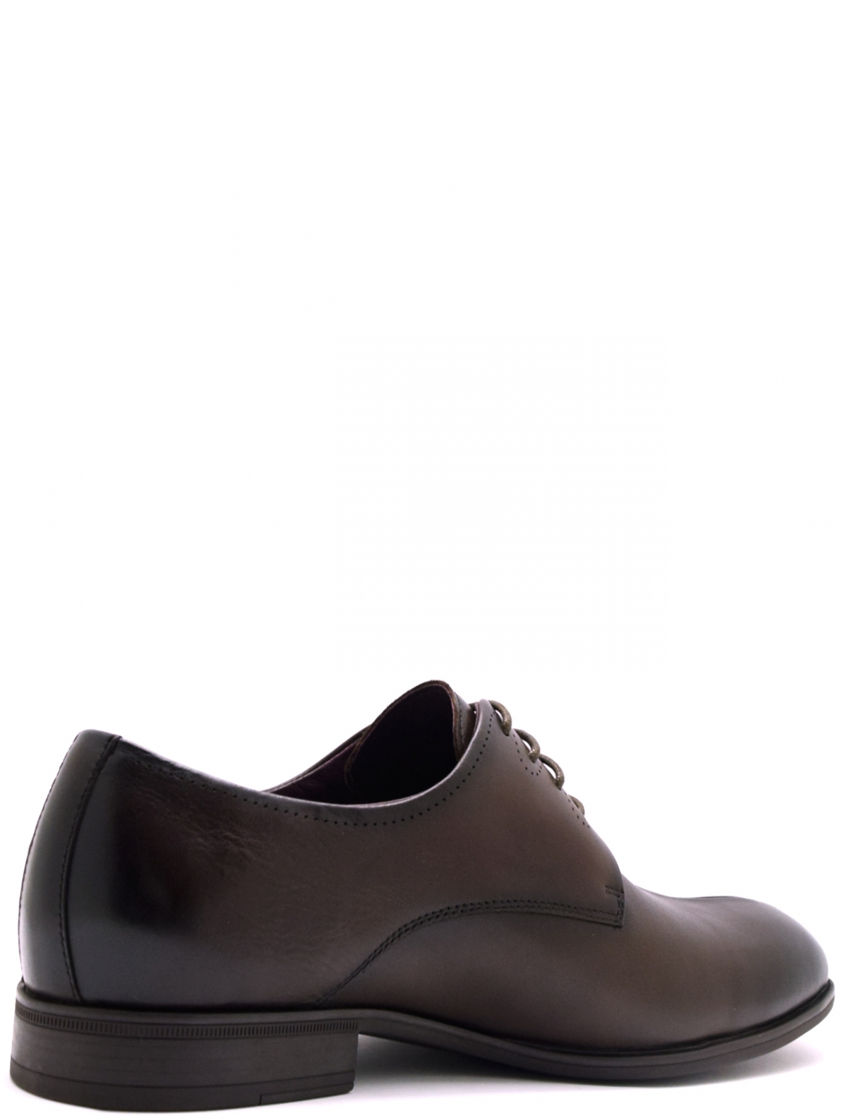 Roscote K6205J-A02T3628H мужские туфли