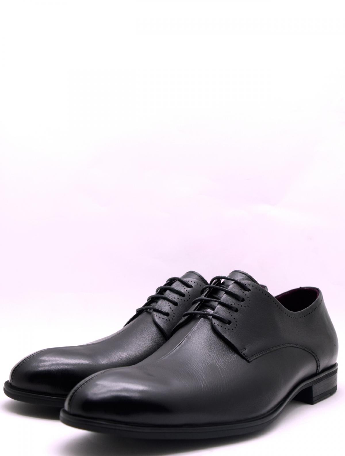 Roscote K6205J-A01T3627H мужские туфли