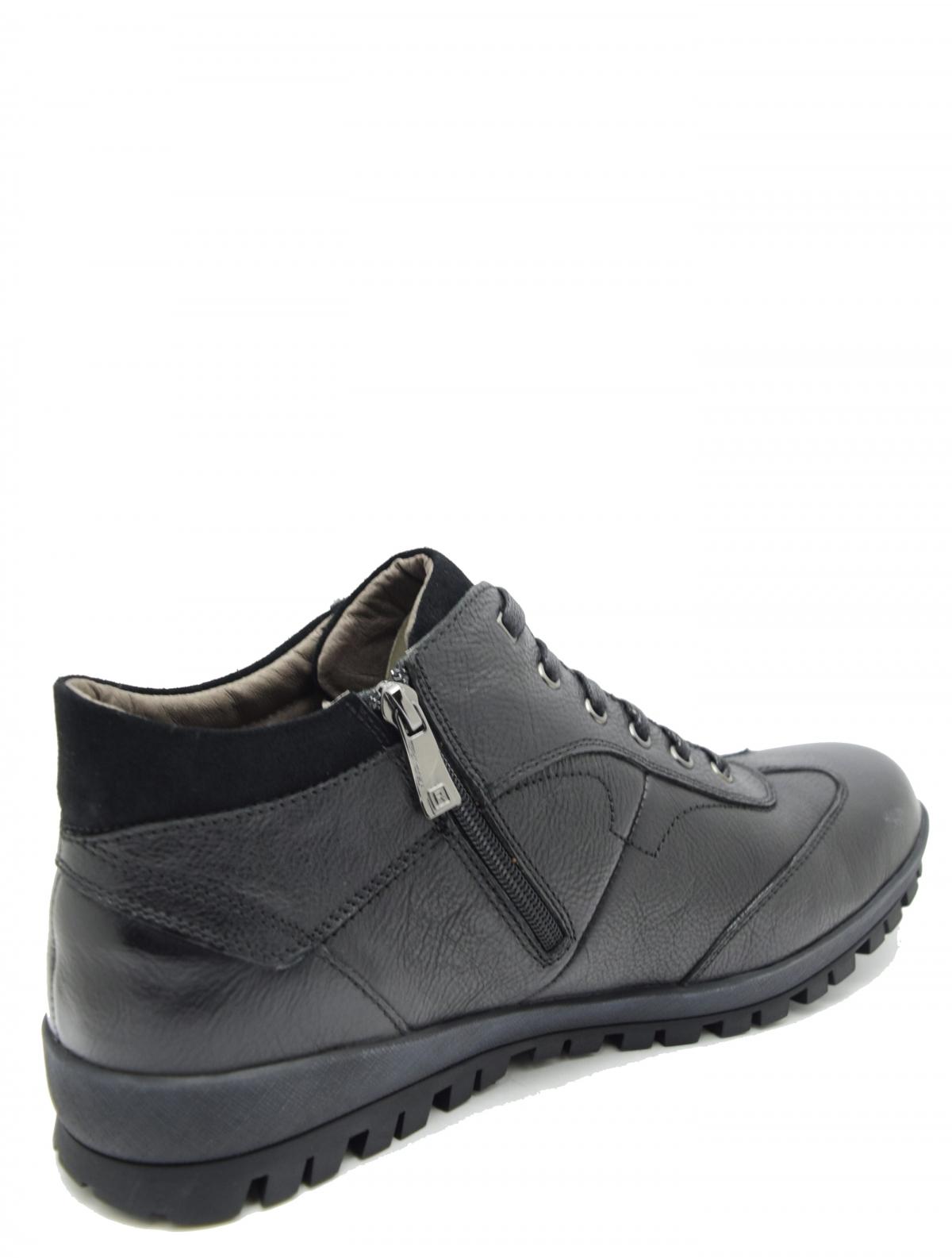 K22-079311 ботинки мужские
