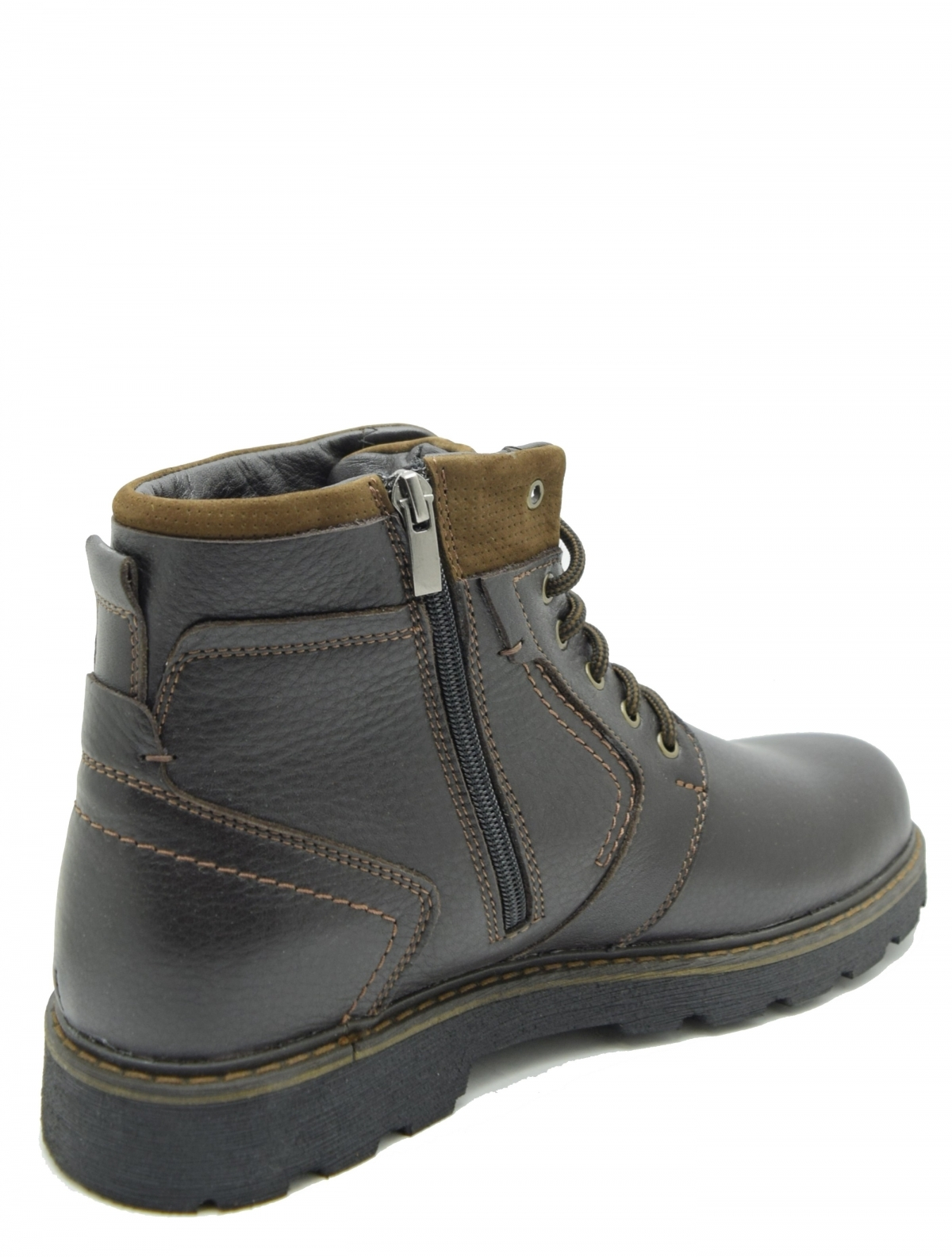 Baratto 1-805-304-2 мужские ботинки