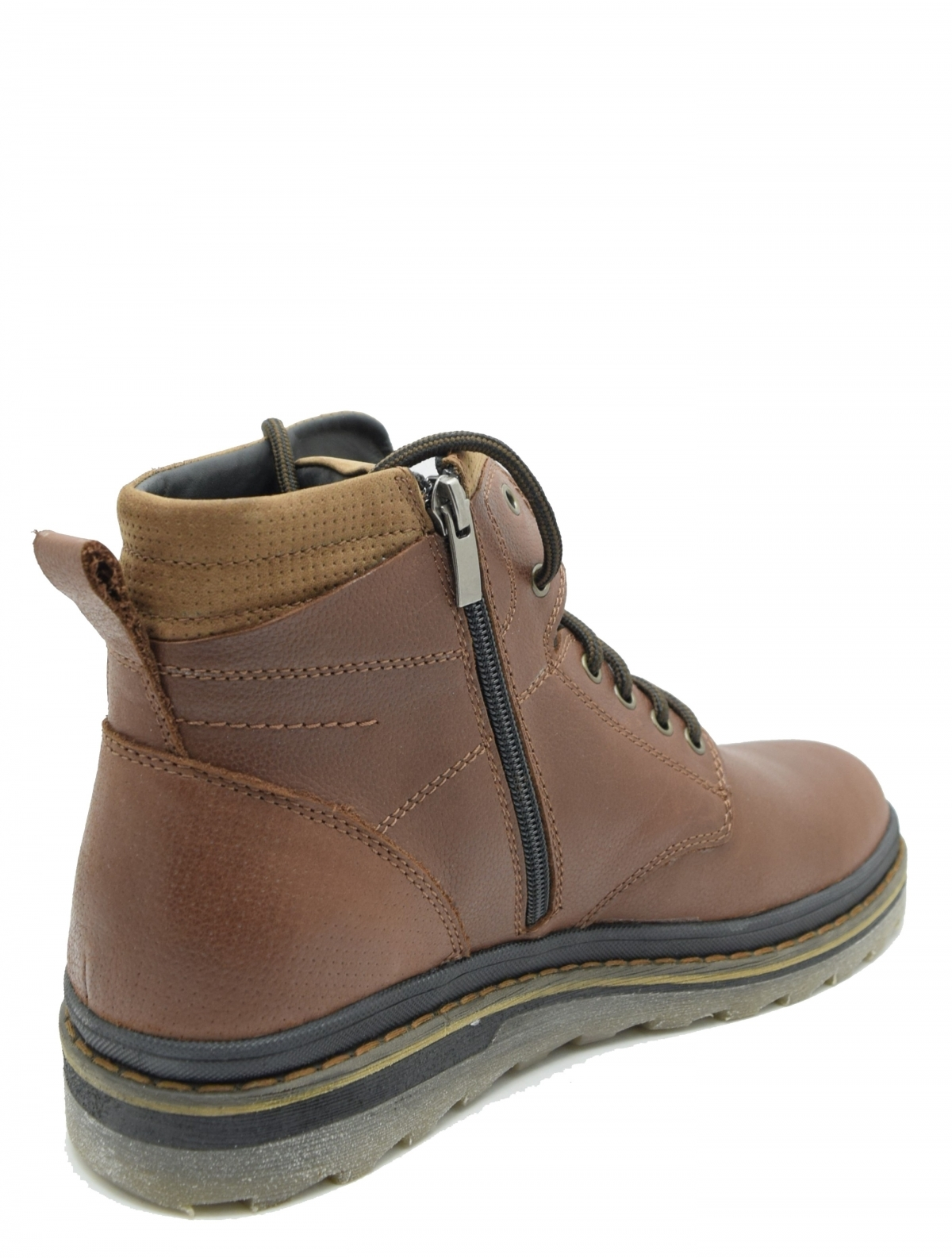 Baratto 1-801-306-2 мужские ботинки