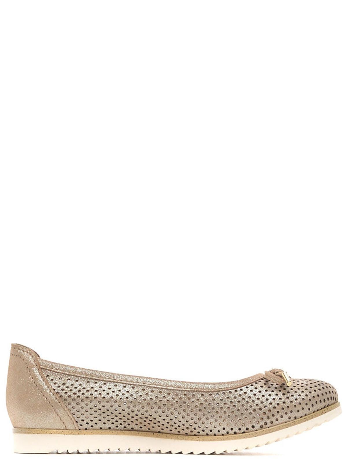 Marco Tozzi 2-22115-28-412 женские туфли