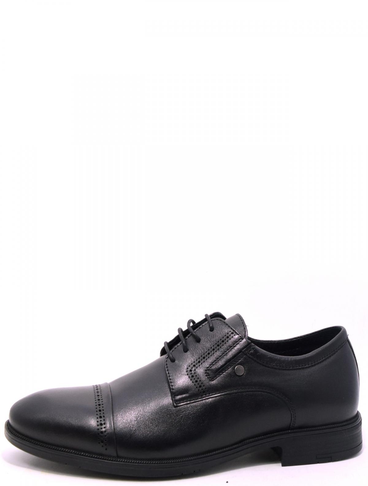 EDERRO 61-1758-04 мужские туфли