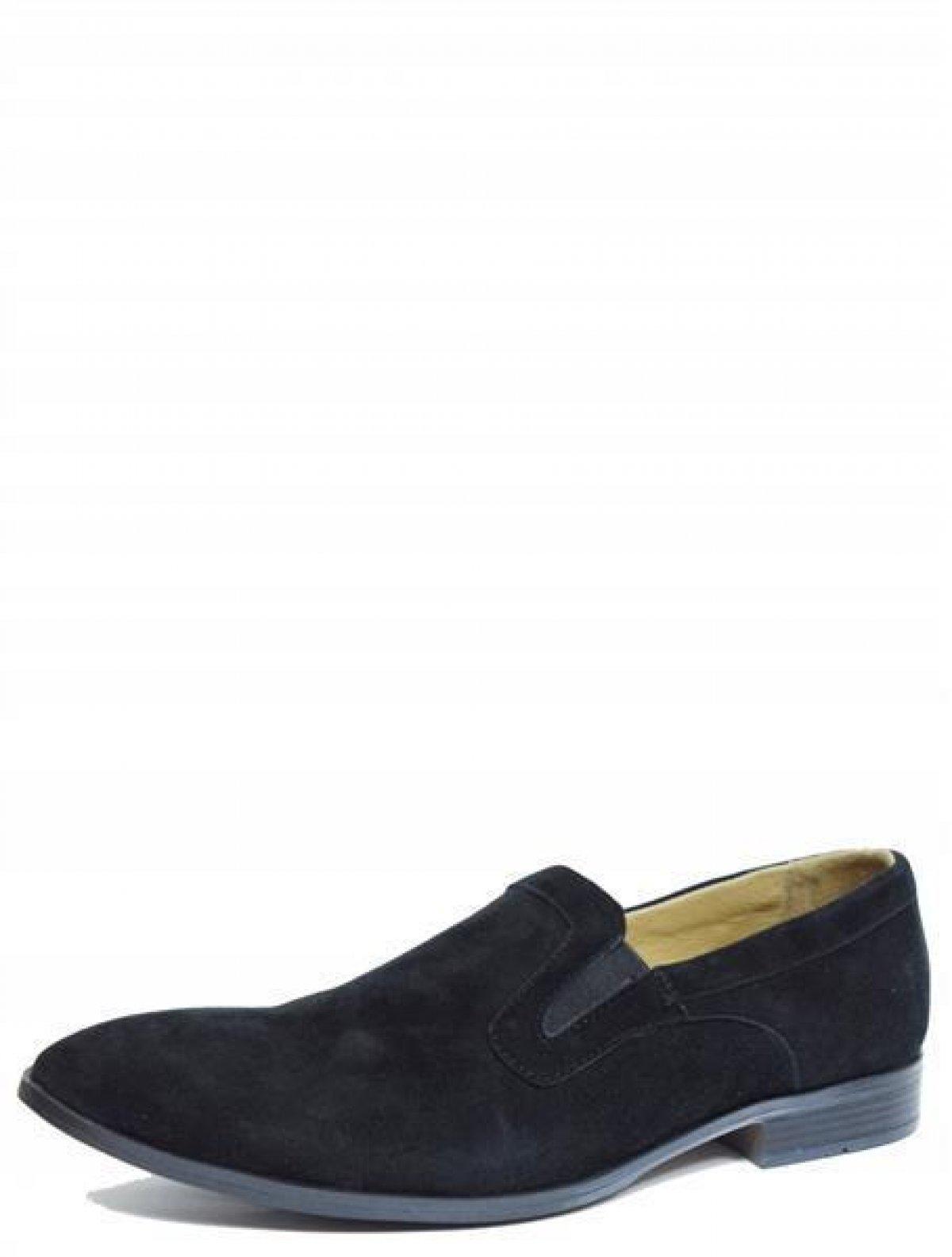 133103/V туфли мужские