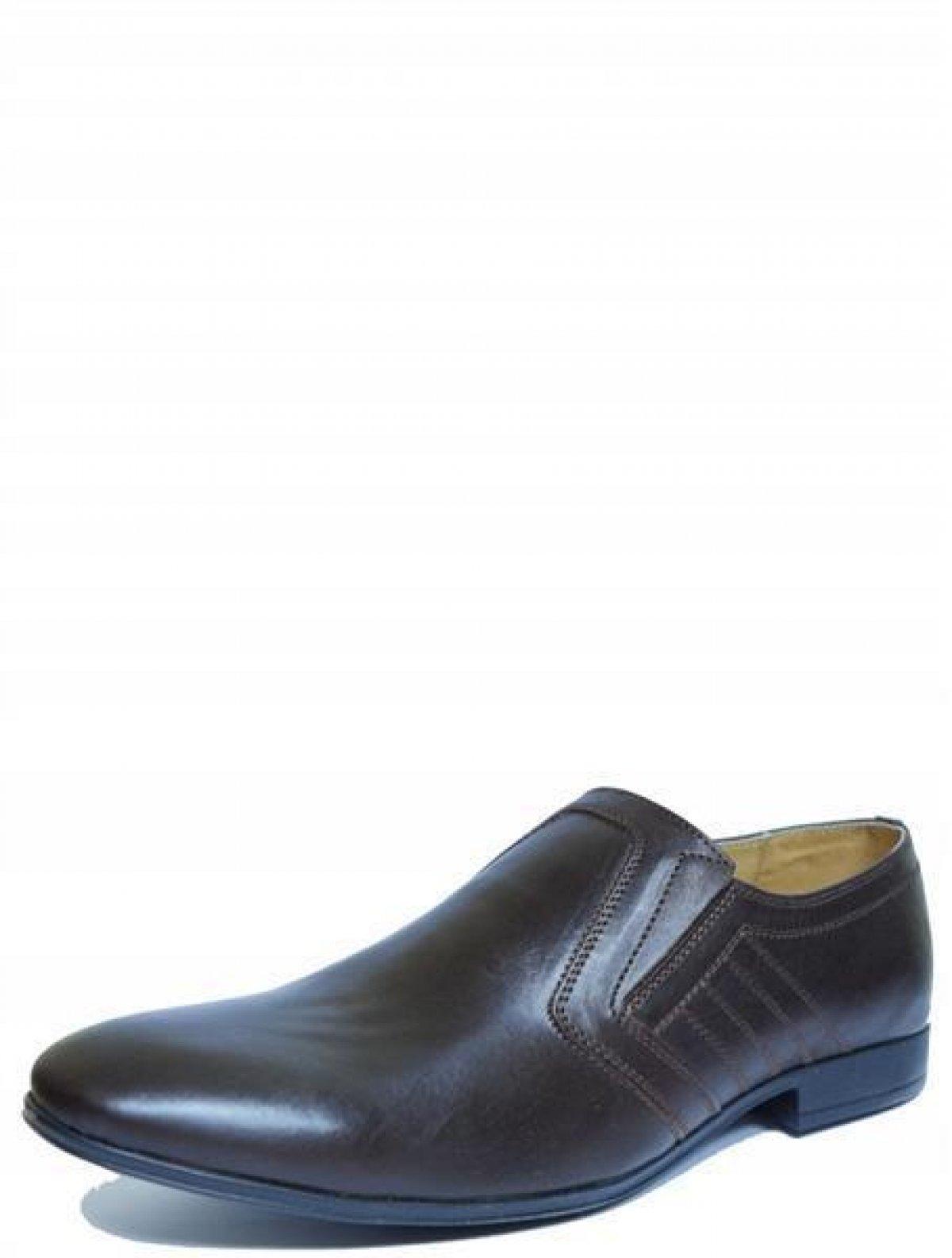 RU8460/V356 мужские туфли
