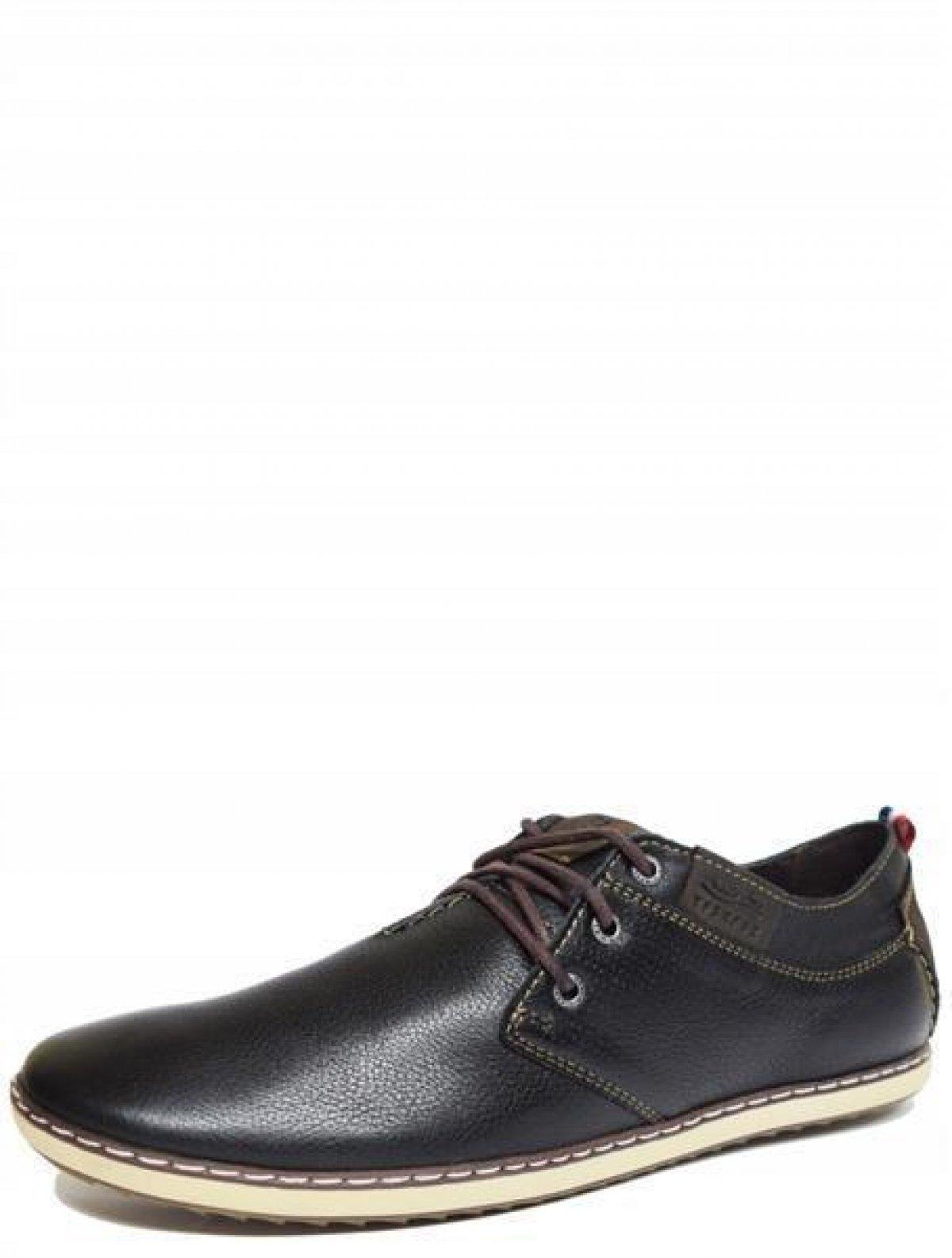 617817-5 туфли мужские