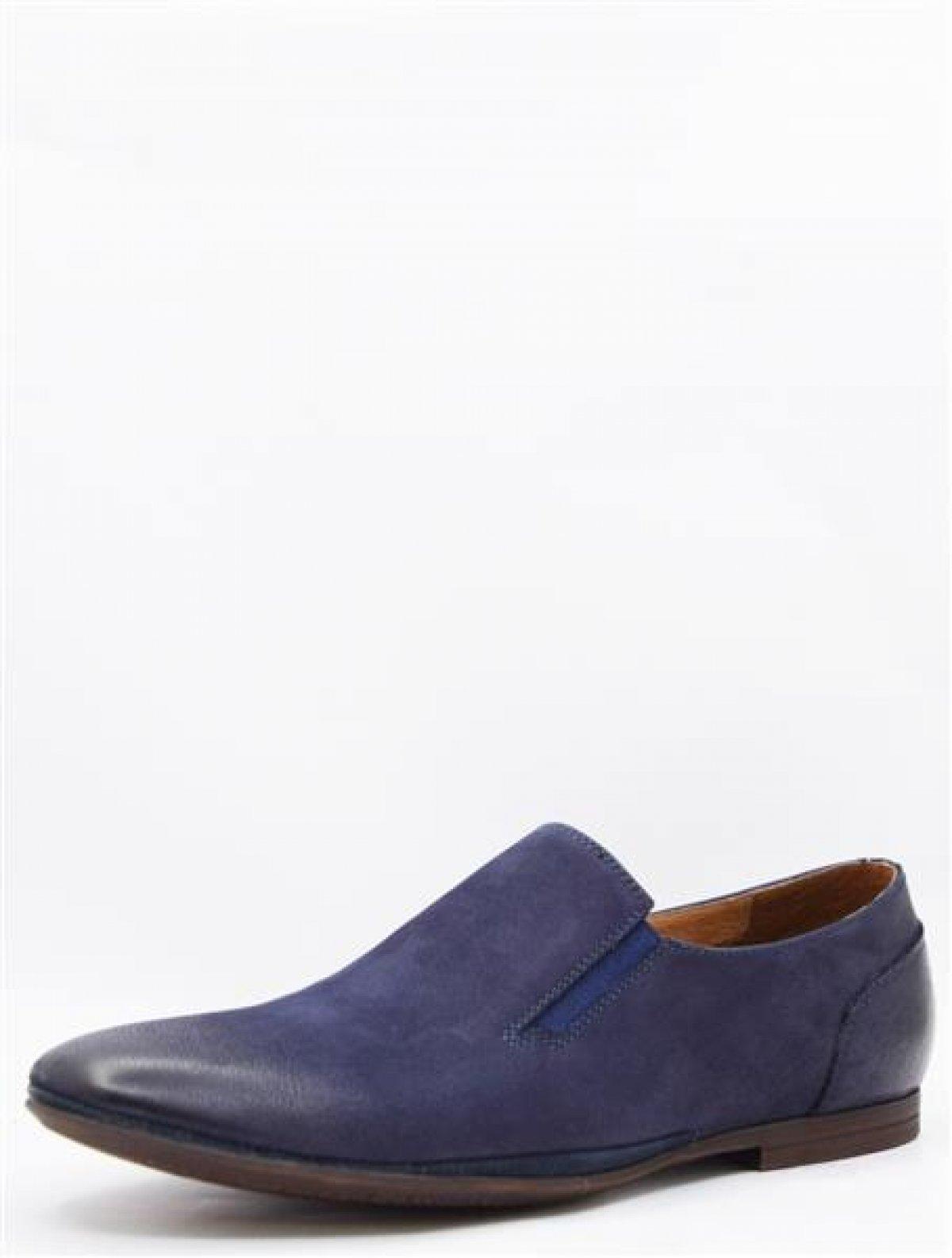 CG105-1124-06A туфли мужские