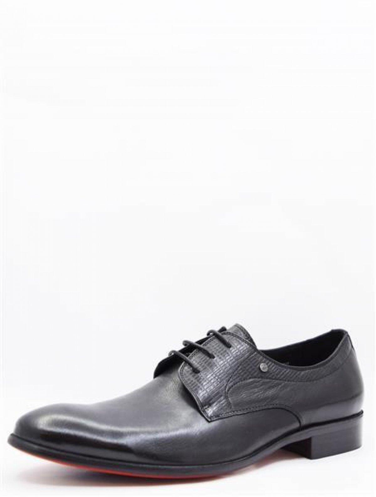 CRS21-07-Y18-P742 мужские туфли