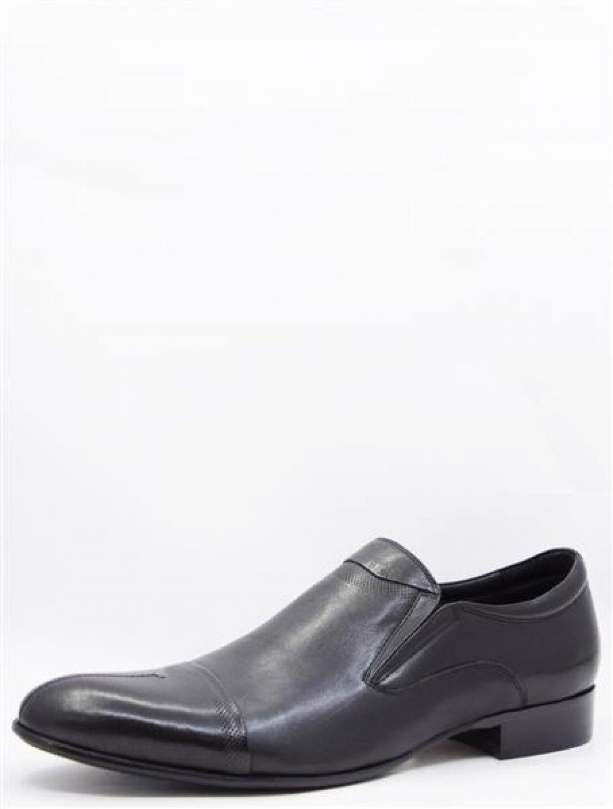 CRS25-0271-B2-P742 туфли мужские