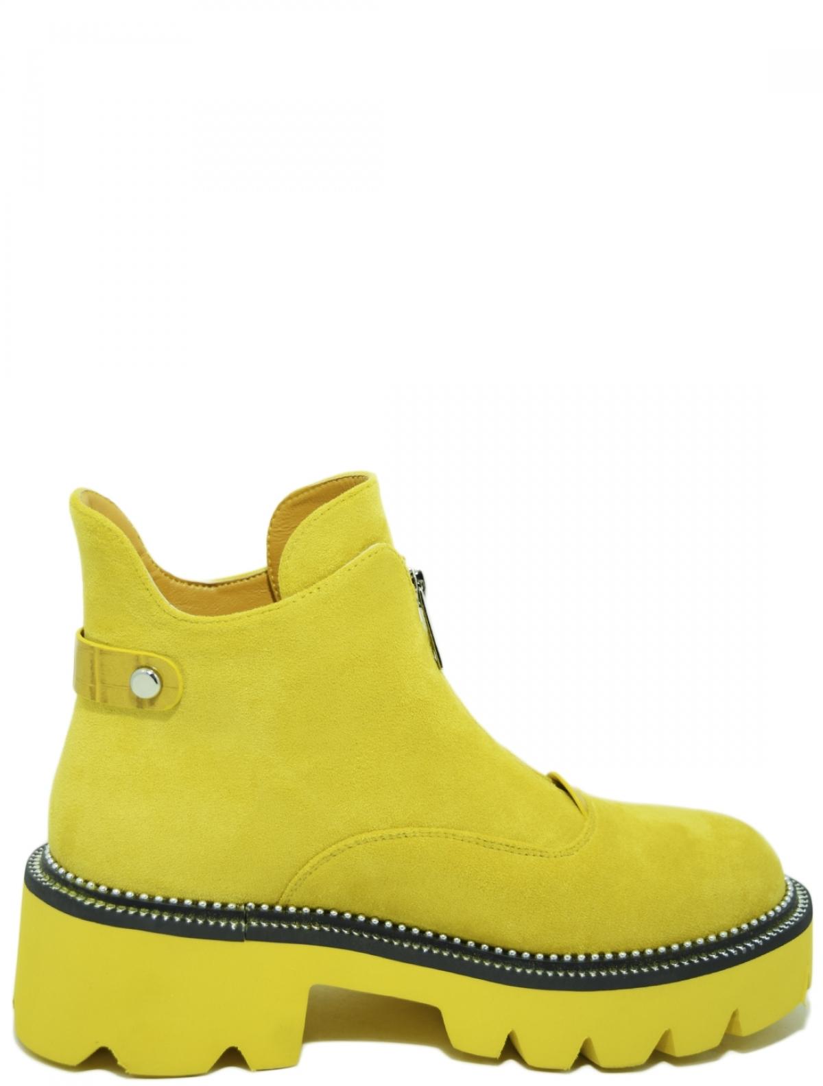 АРАЗ LX134 женские ботинки