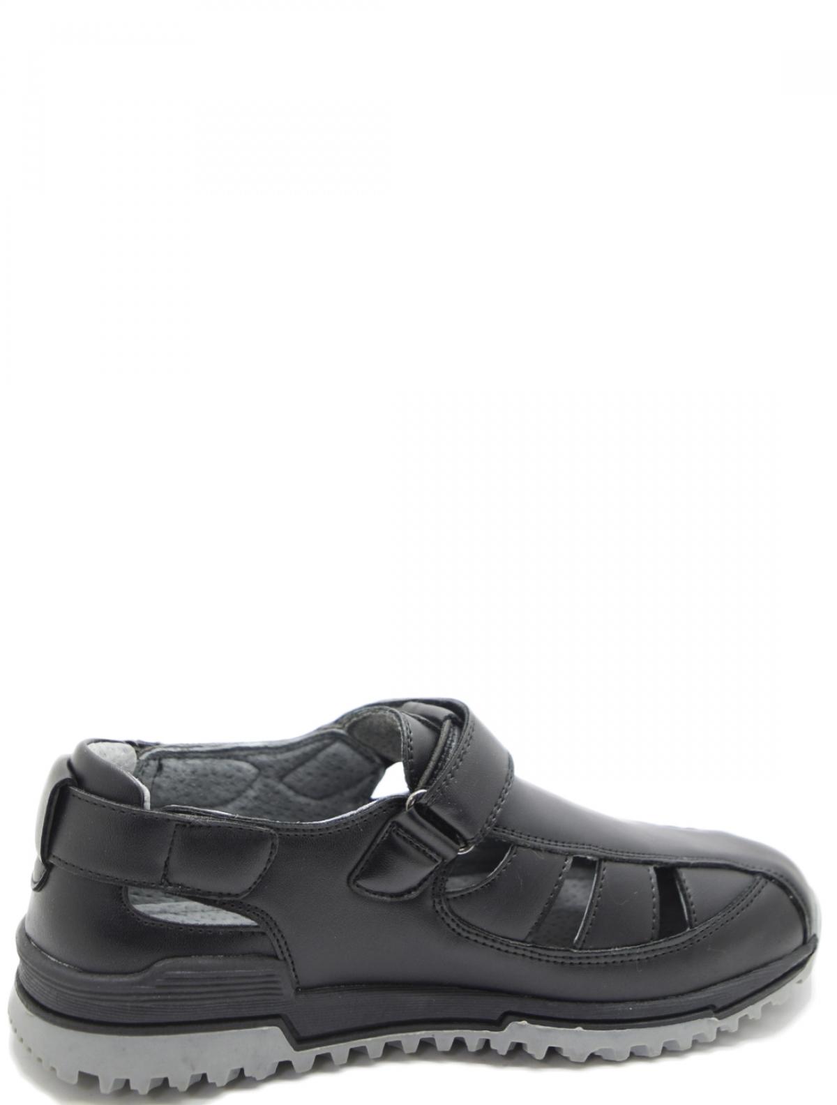 Mursu 211813 туфли для мальчика