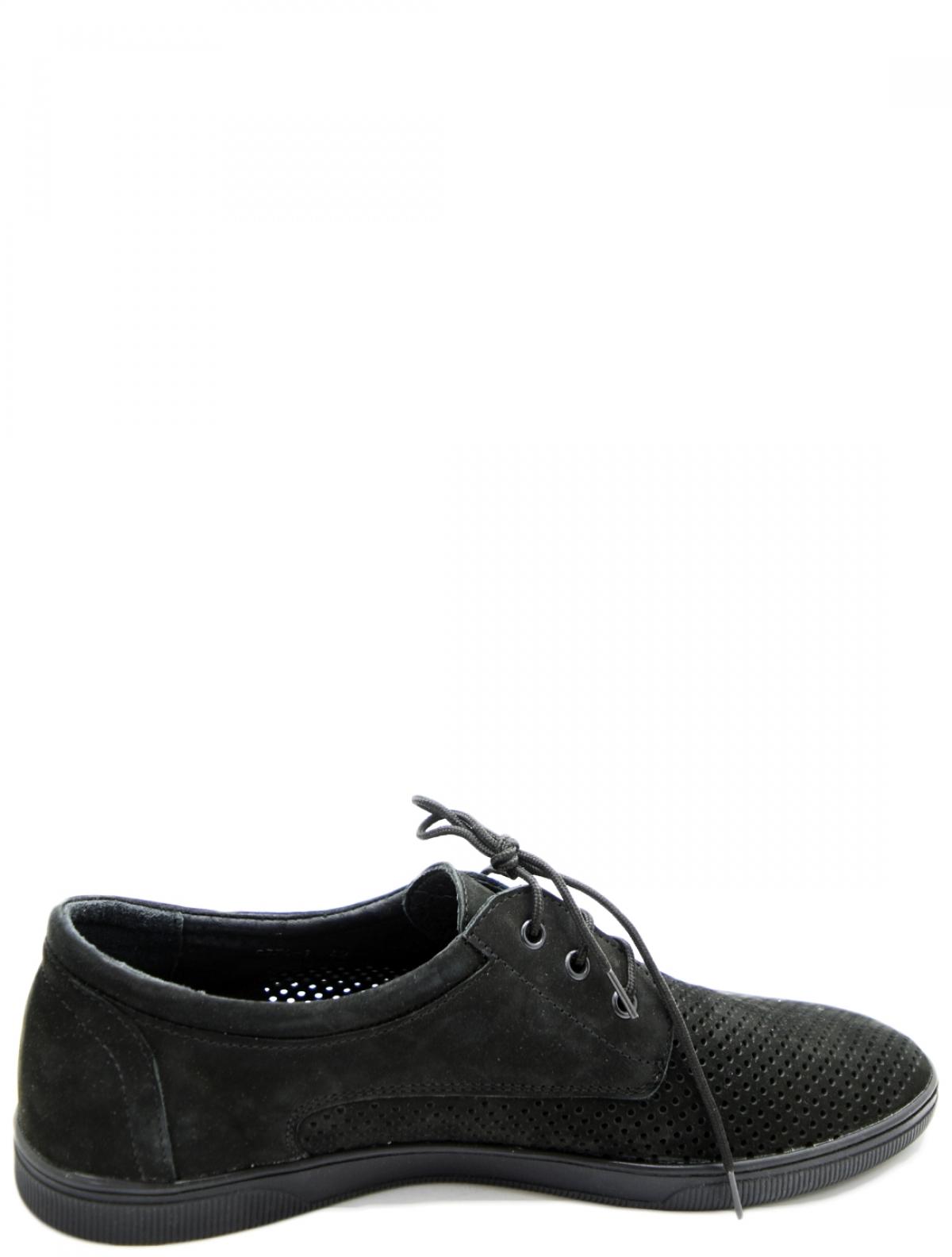Элса 8374-1 мужские туфли